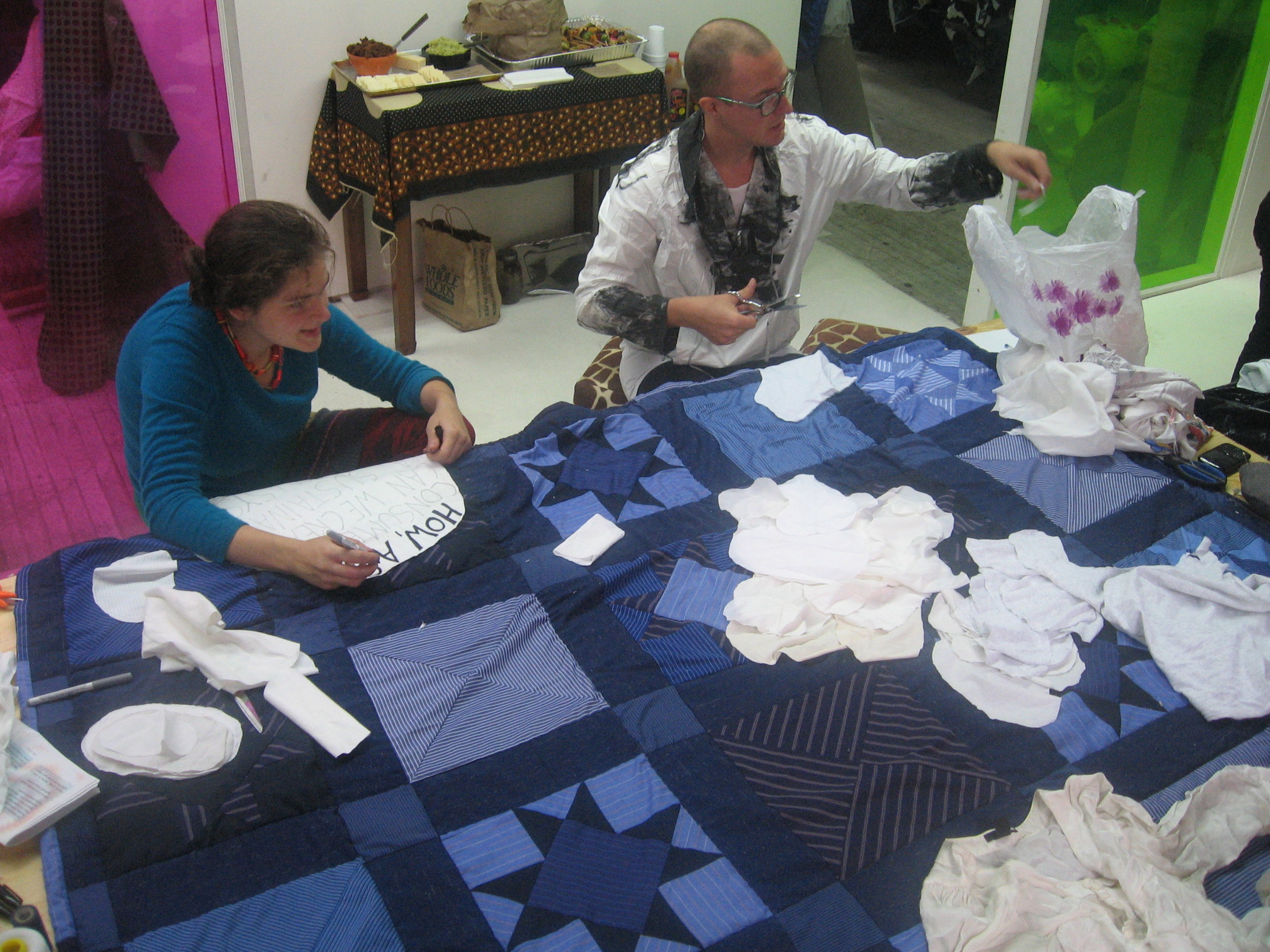 working-on-the-quilt_6292787411_o.jpg