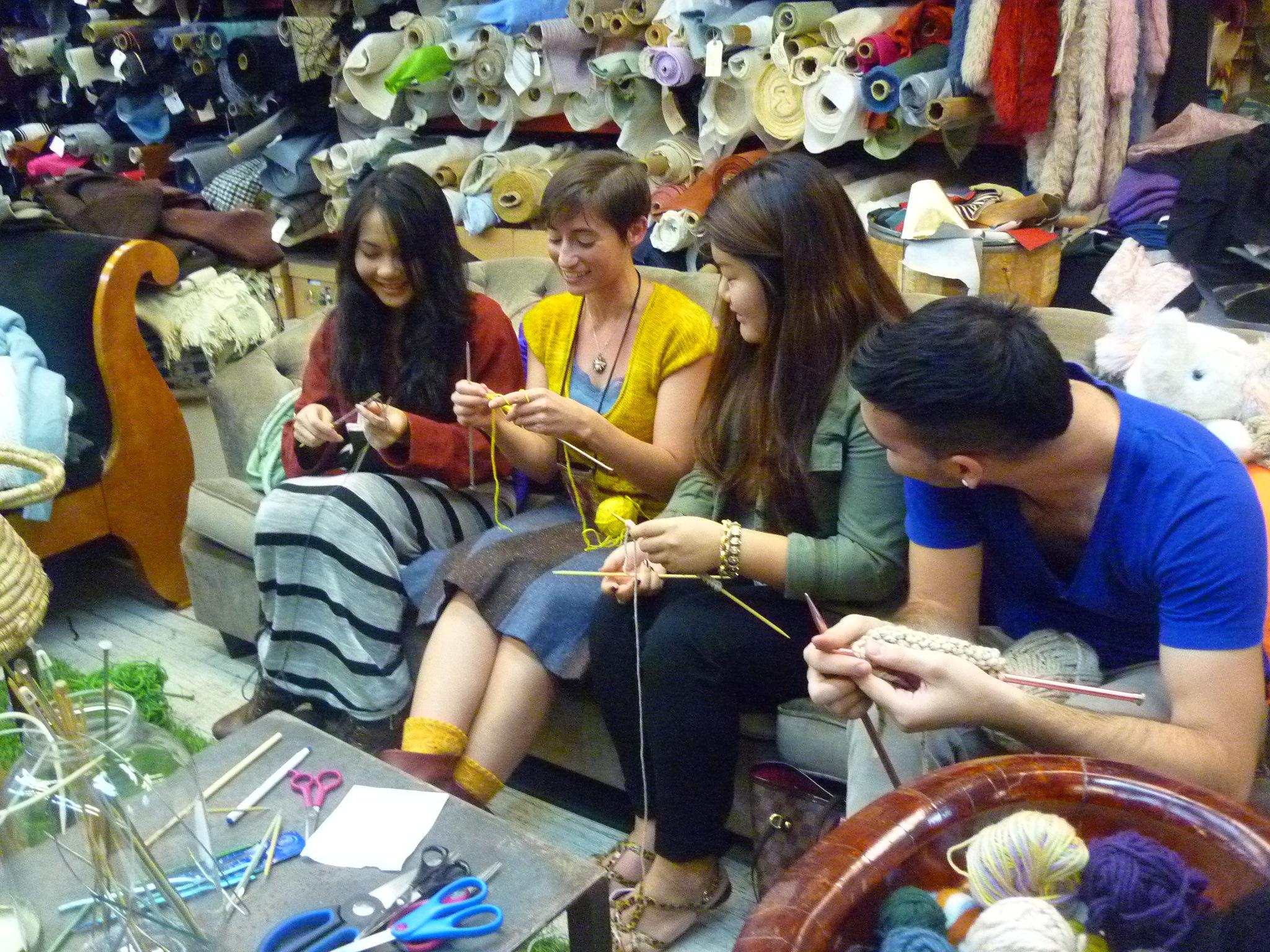 knitting-help_6233338417_o.jpg