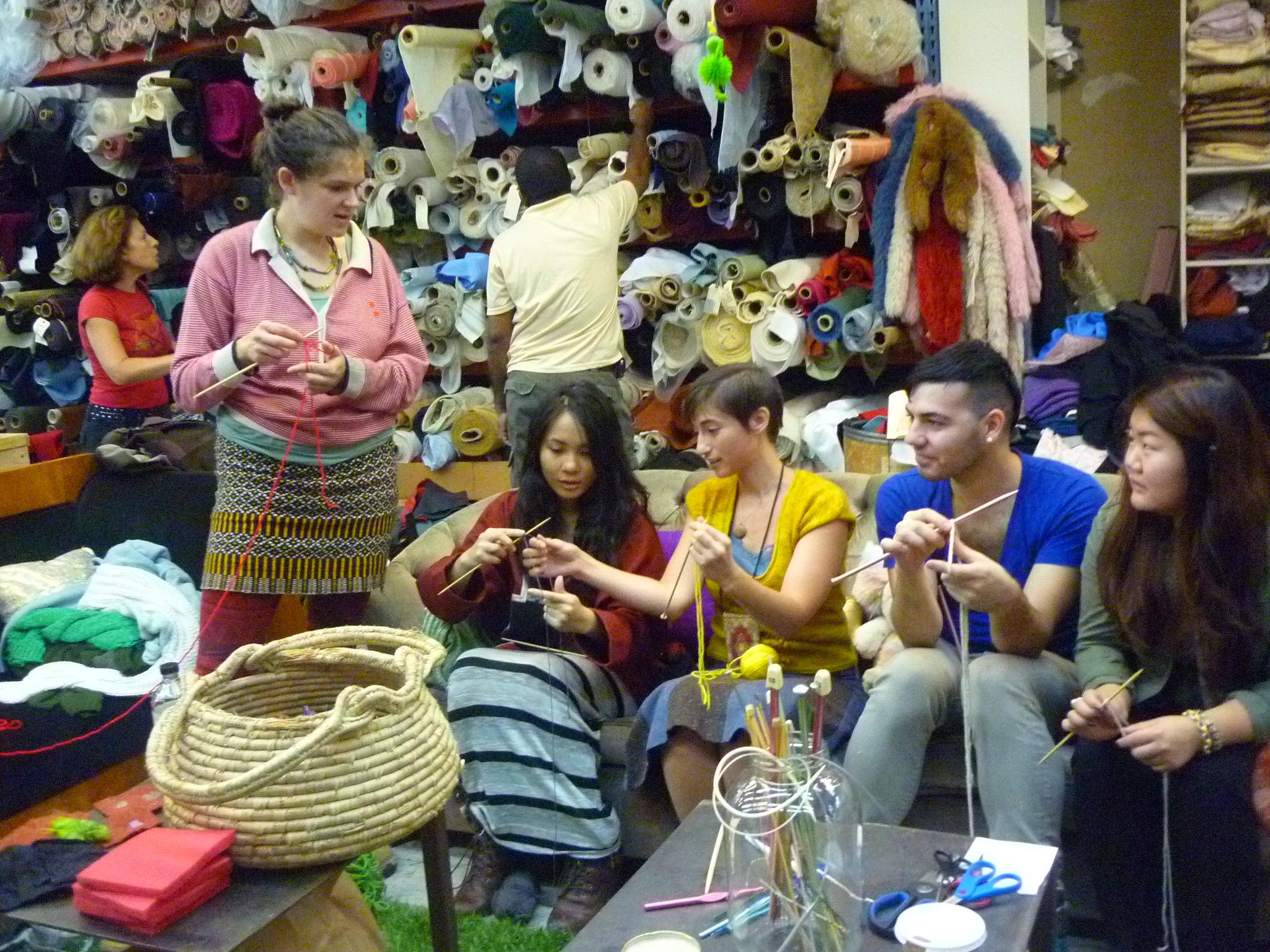 knitting-help-ii_6233859314_o.jpg