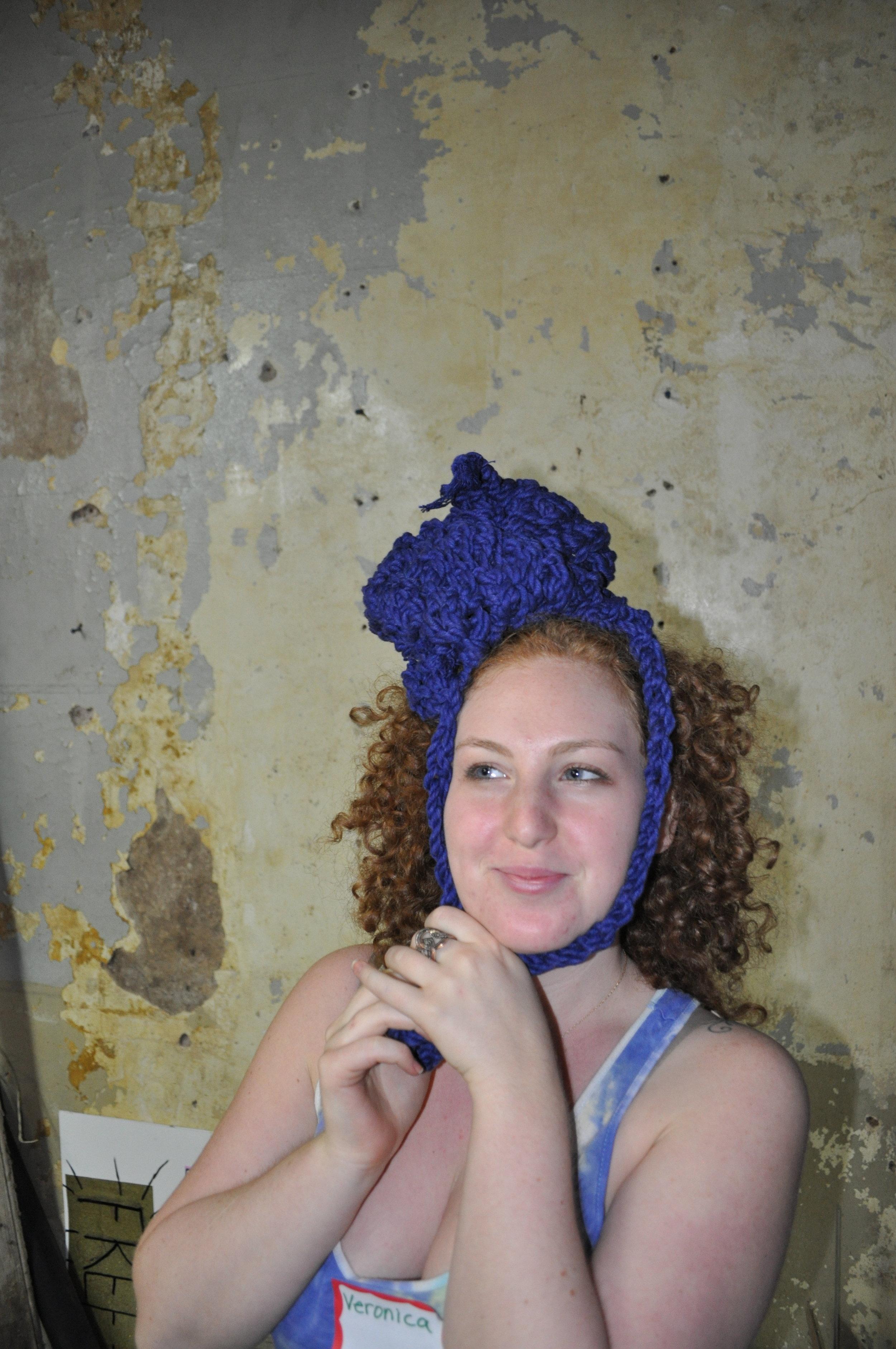 a-lovely-hat_5076682164_o.jpg