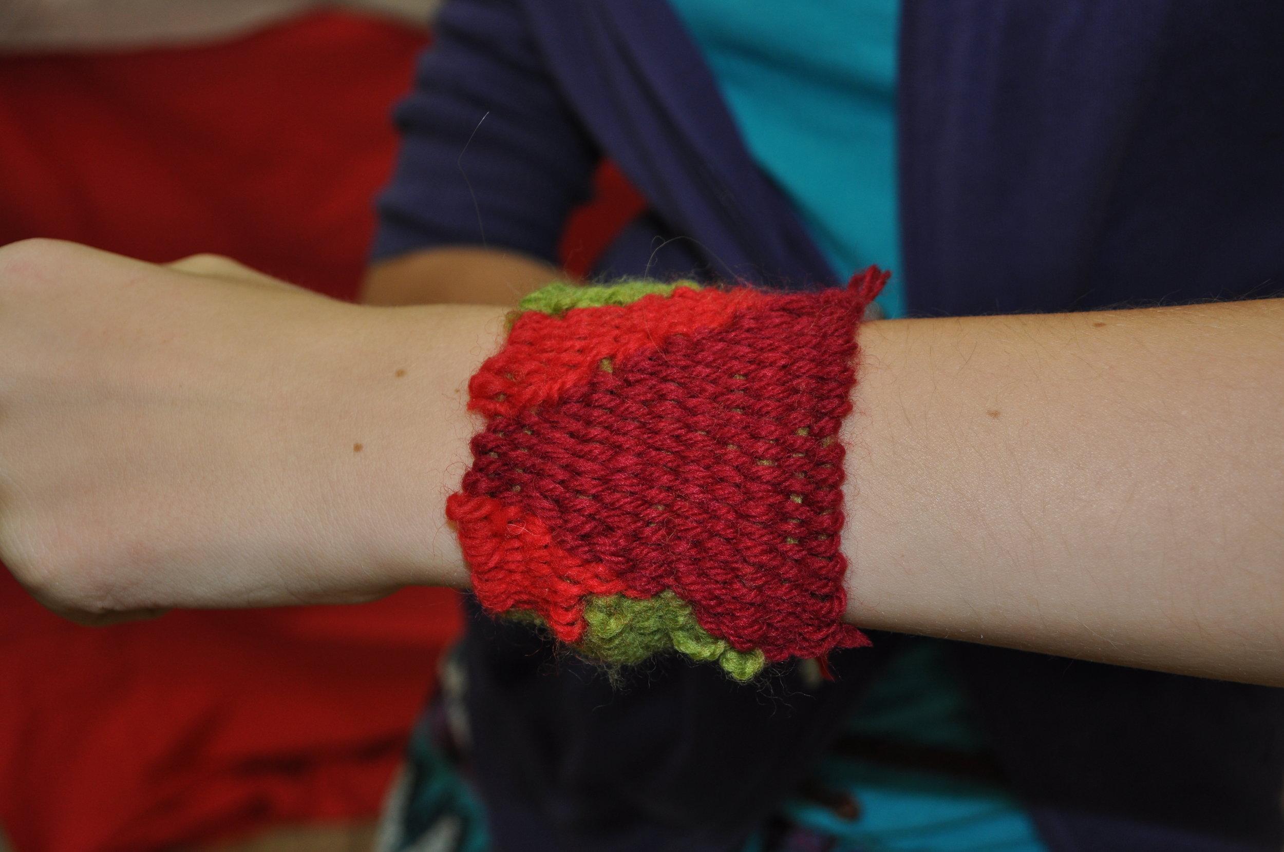woven-wristband_5076677452_o.jpg