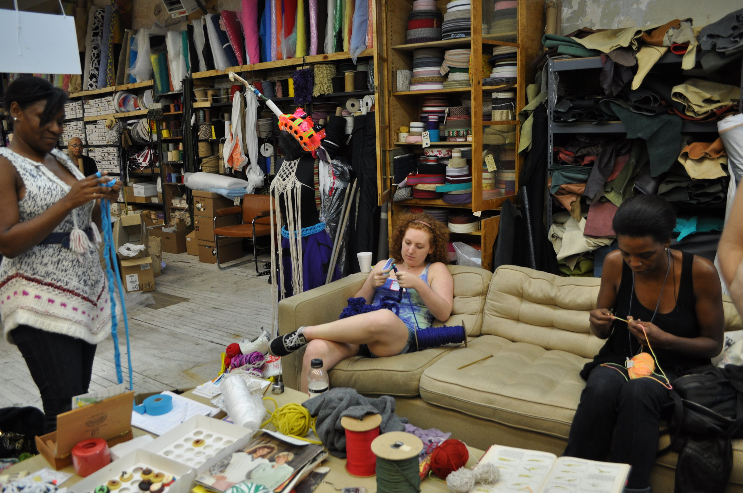 knitting-and-knotting-intently_5076071311_o.jpg