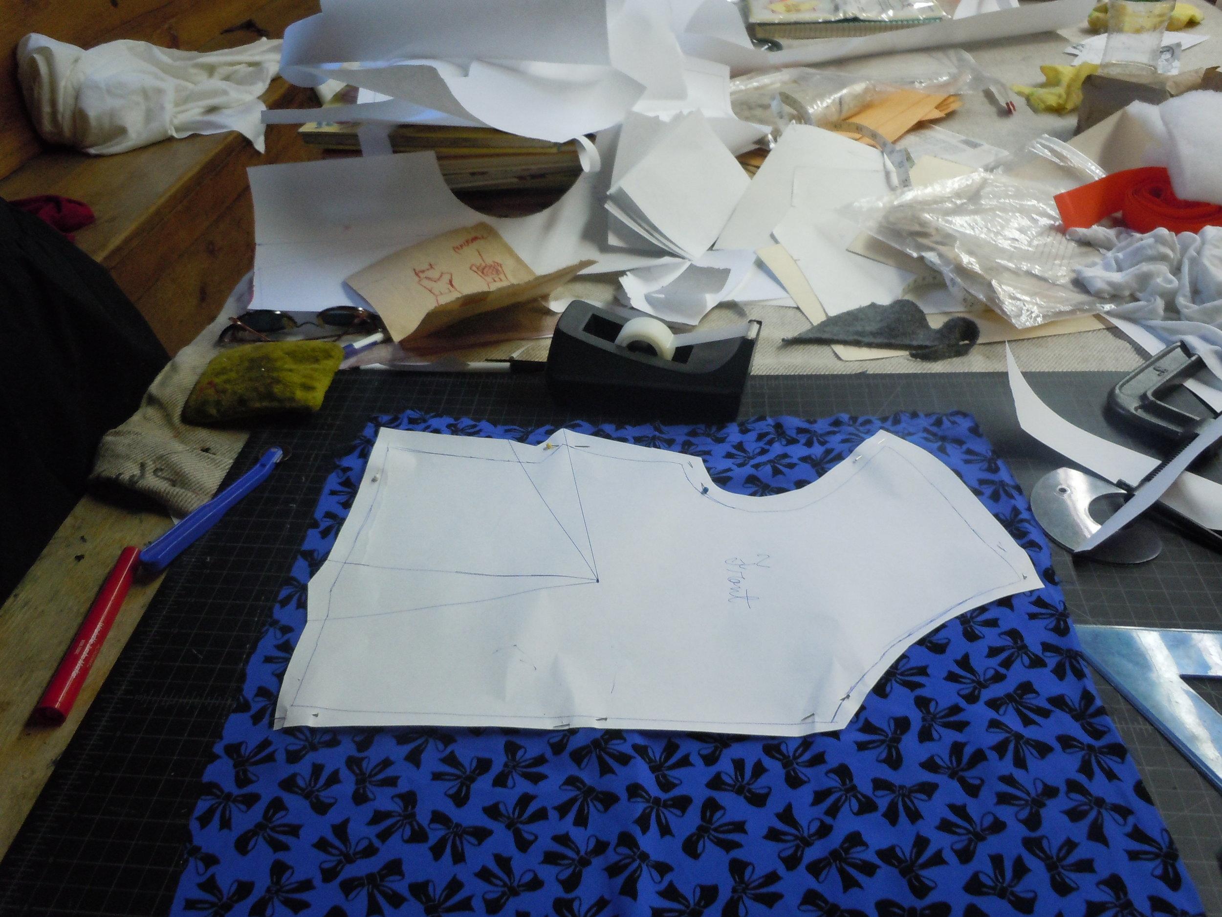 bodice-pattern_5064079138_o.jpg