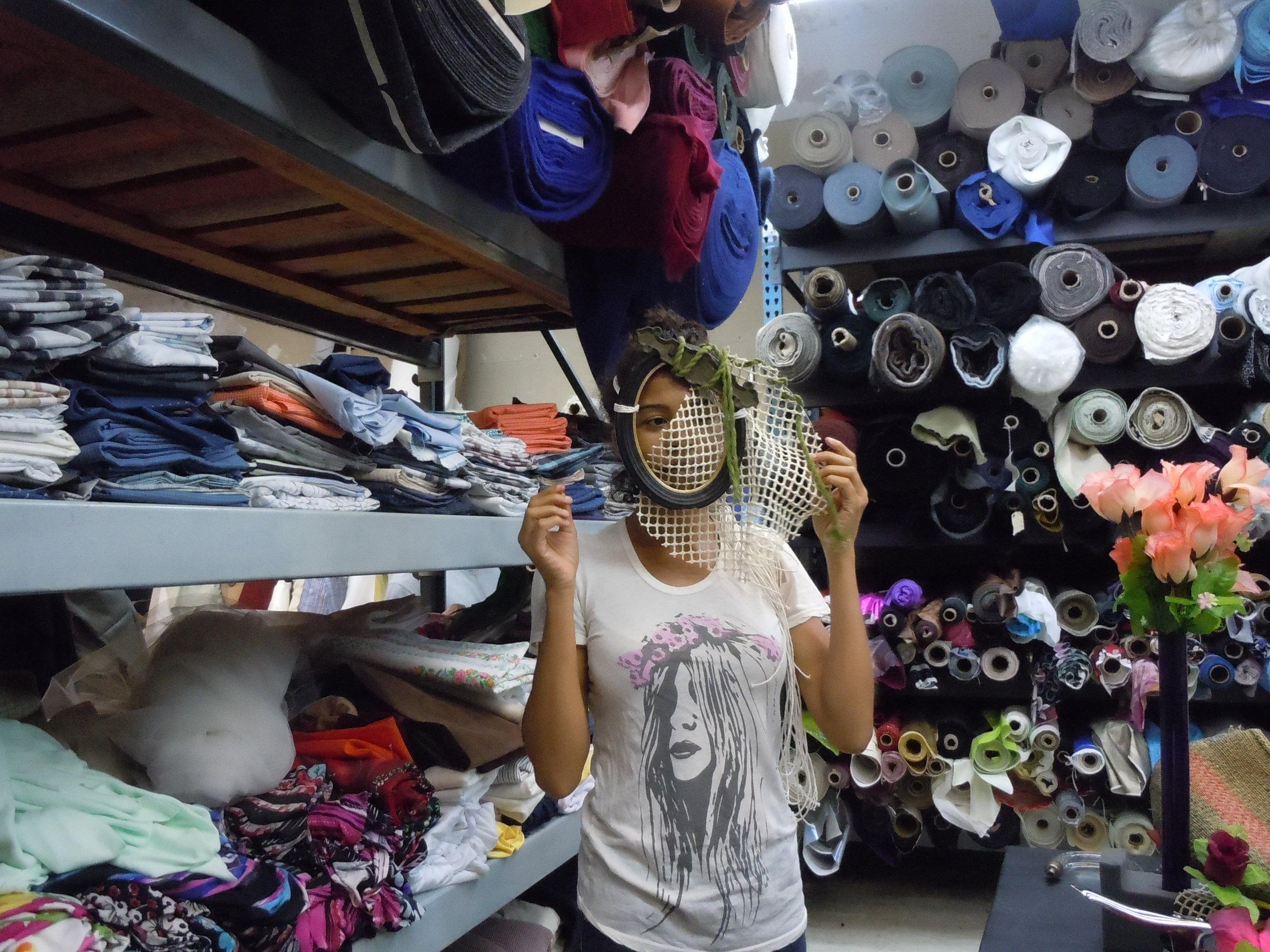 kimbers-cool-mask-in-progress_5064057478_o.jpg