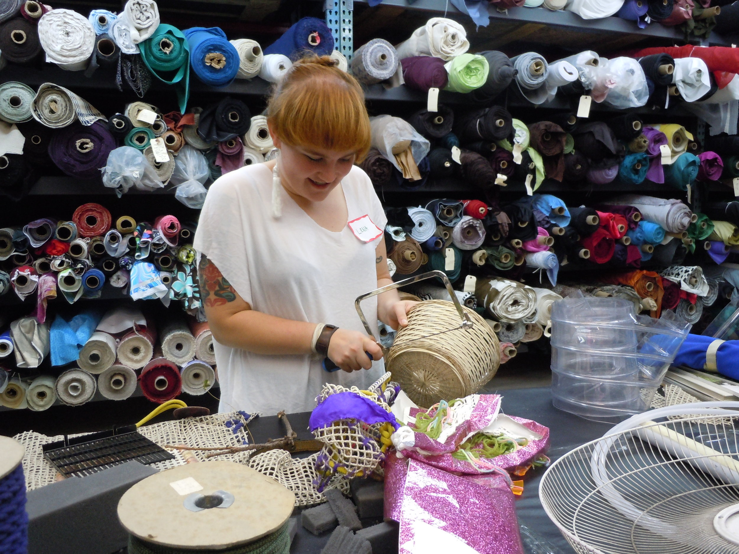 repurposing-a-basket_5063434305_o.jpg