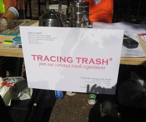 trash-table-sign_5159336350_o.jpg