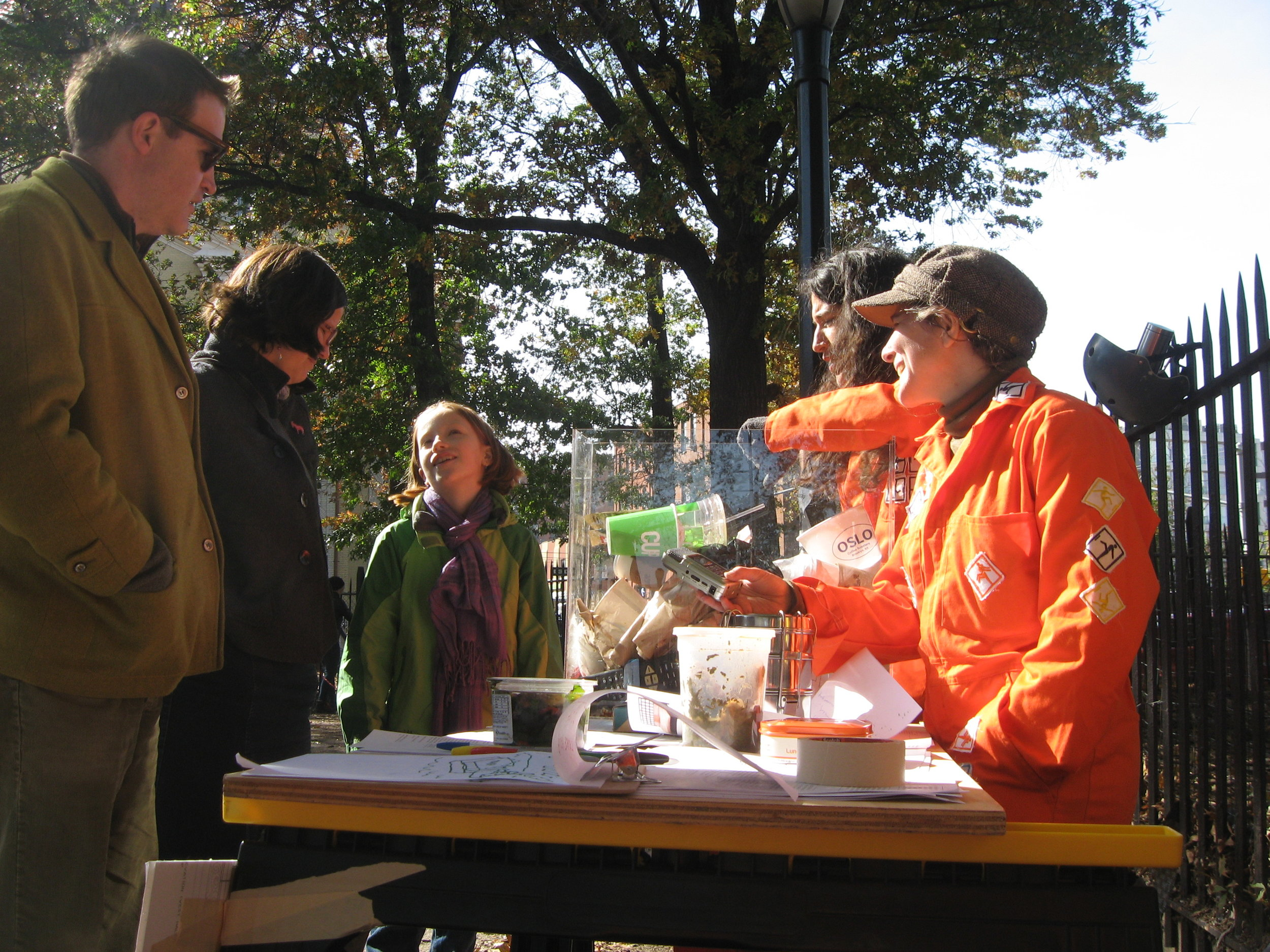visitors-from-oregon-mccarren-park_5245430681_o.jpg