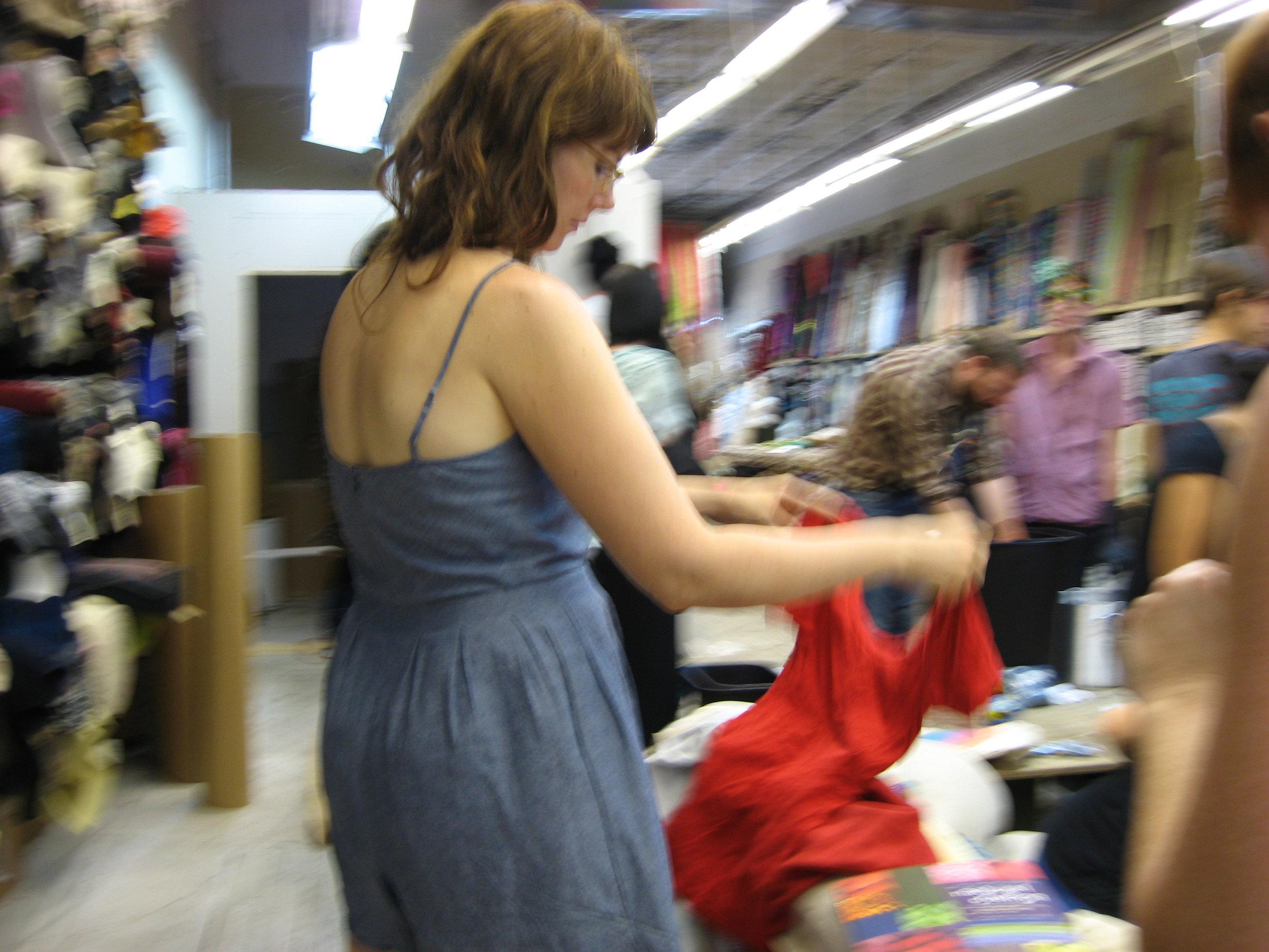 getting-a-dress-ready_5060918186_o.jpg