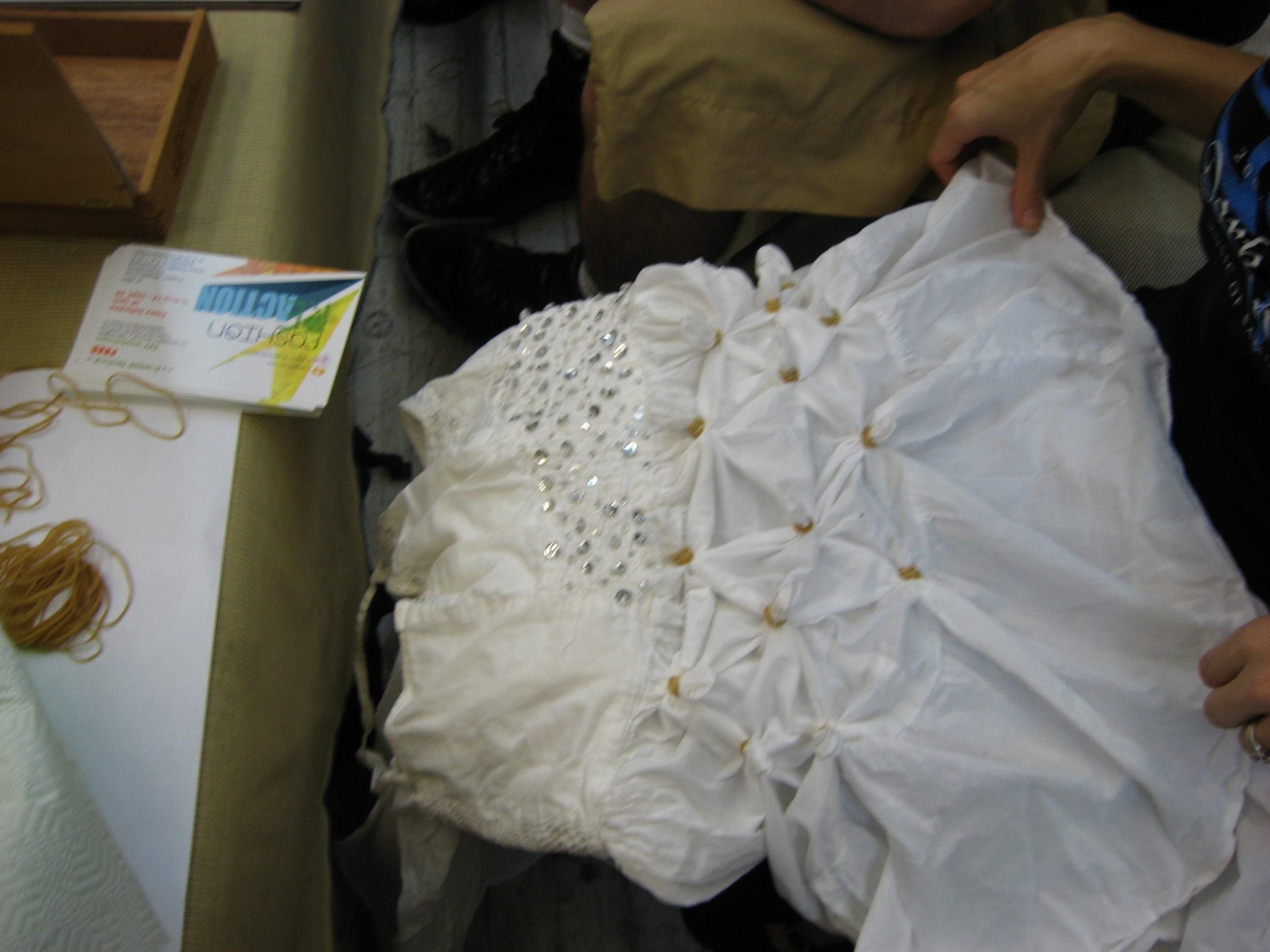 preparing-another-dress_5060305767_o.jpg