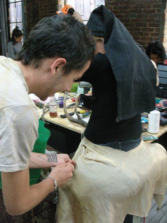 sewing-a-padded-bustle_5060946662_o.jpg