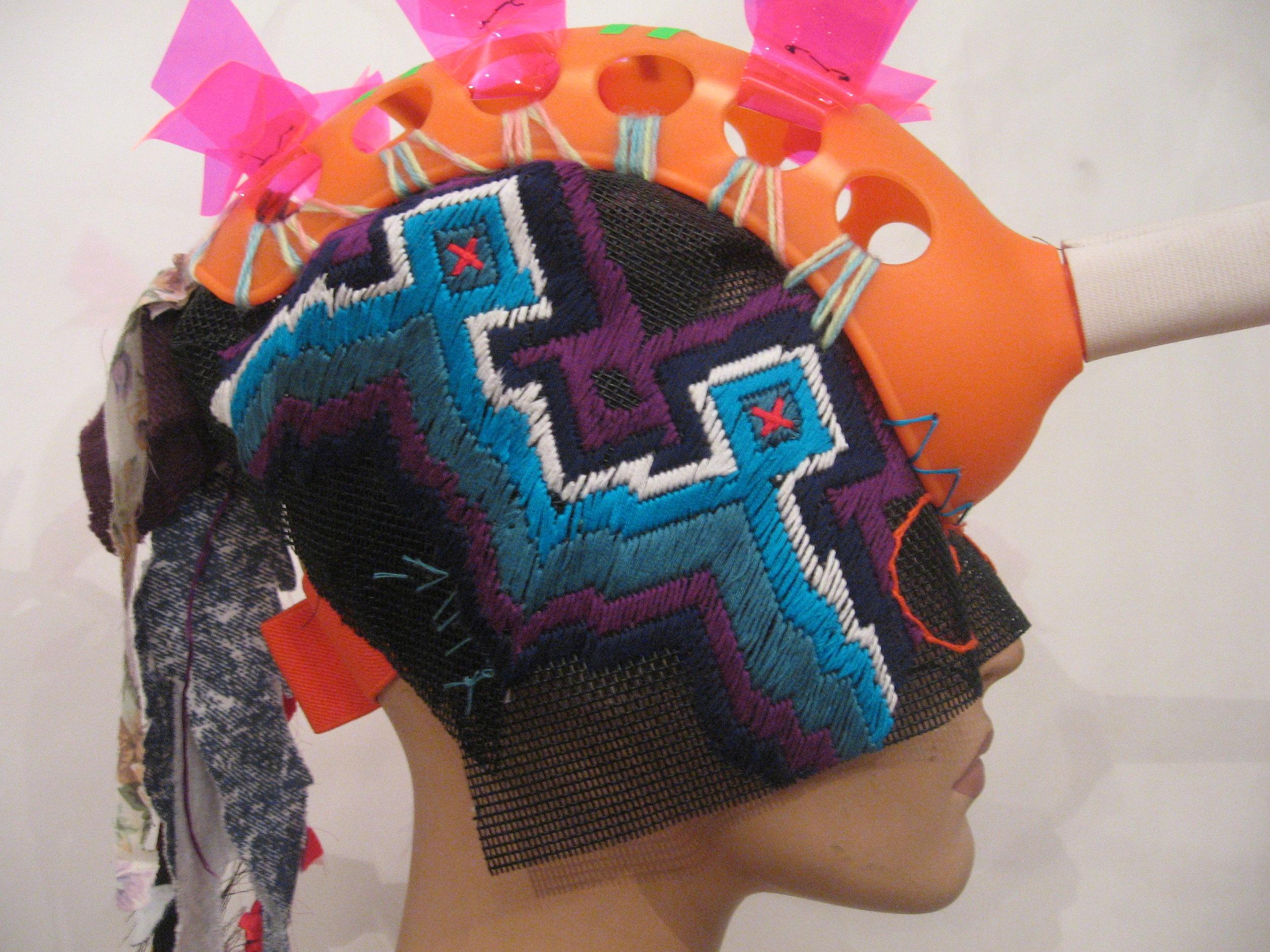 wearable-sculpture-helmet_5060948586_o.jpg