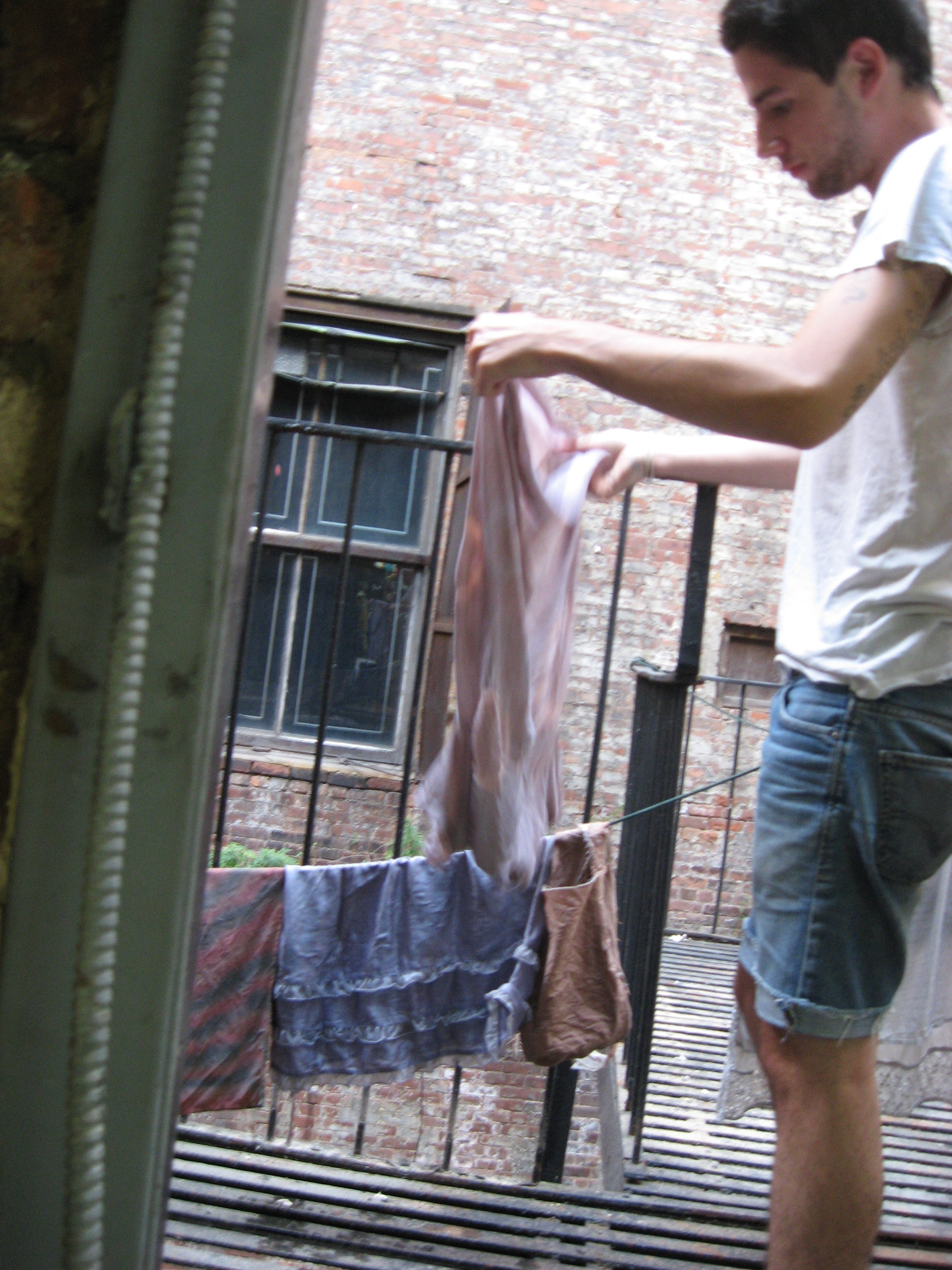 natural-dyeing-on-the-line_4943462206_o.jpg
