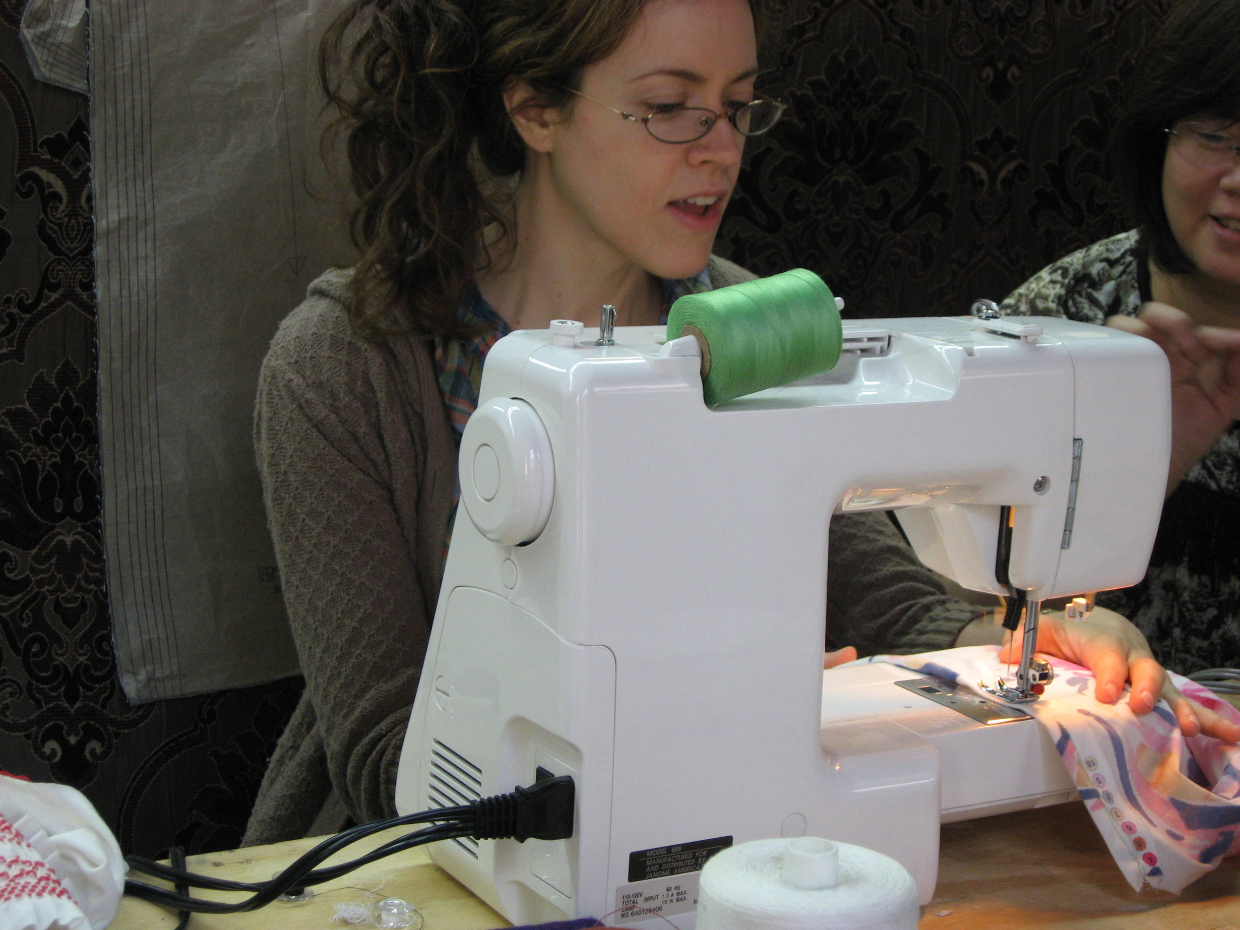 doing-some-sewing_4942823429_o.jpg