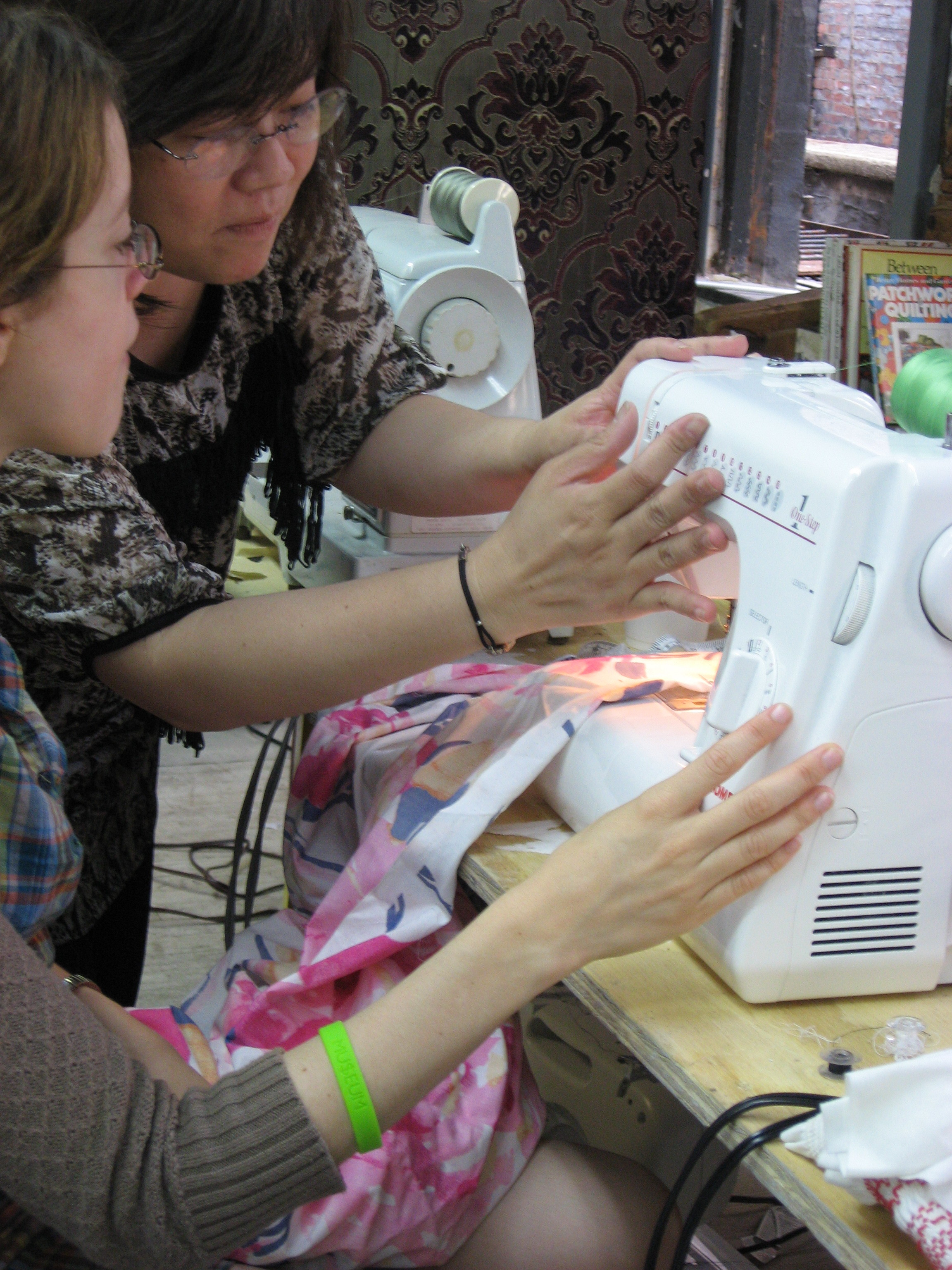 figuring-out-the-sewing-machine_4943407434_o.jpg