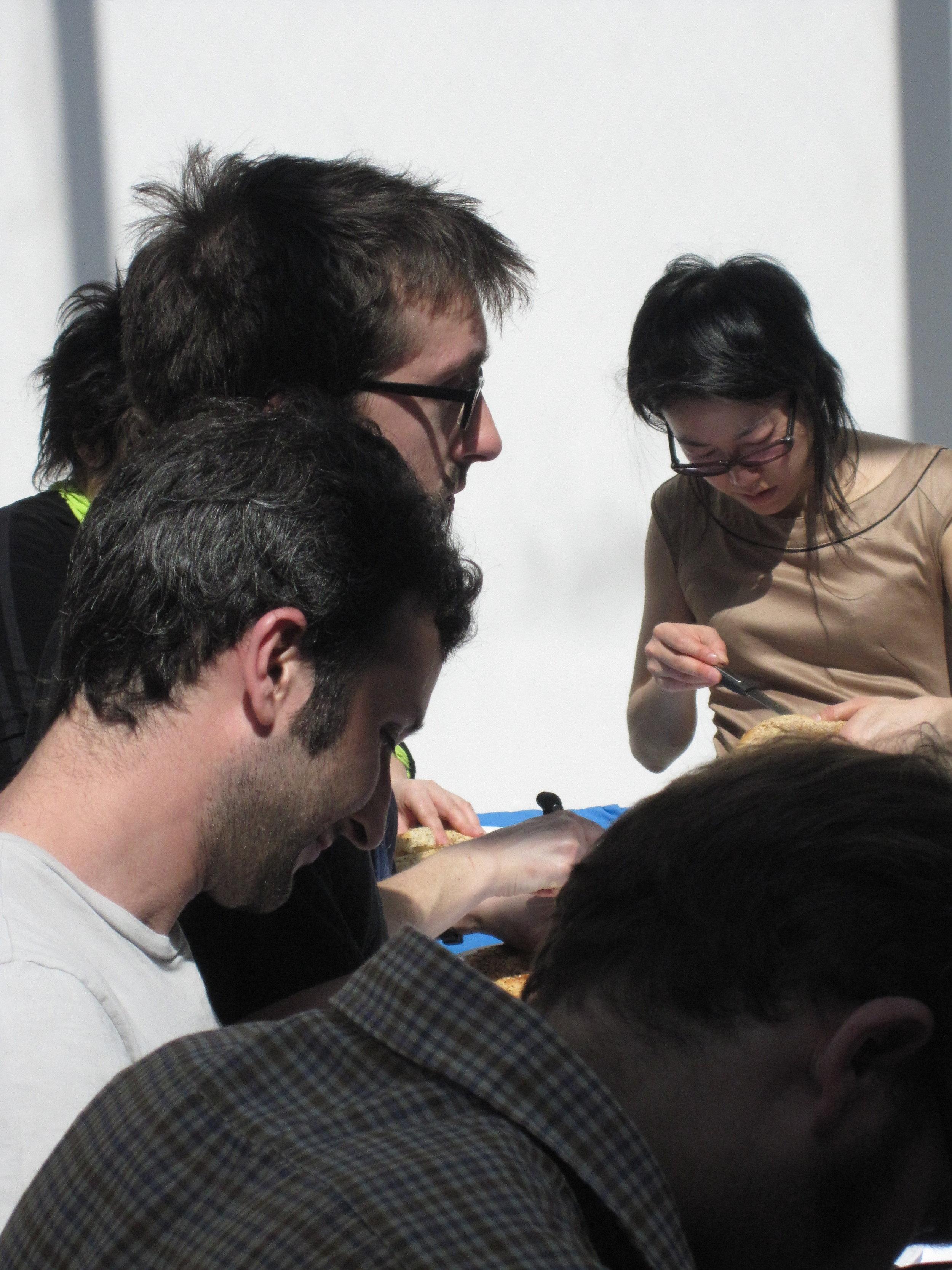 symposium-doing-3_4493384729_o.jpg