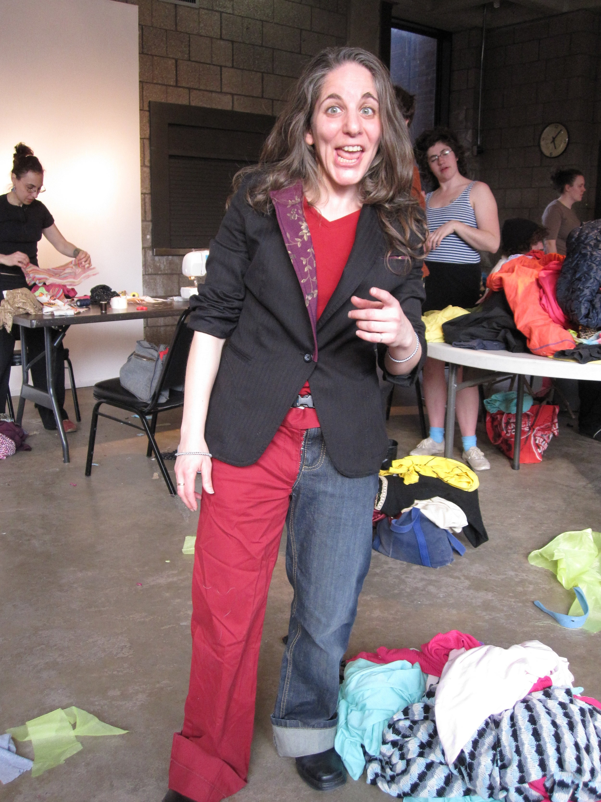 clothing-remake-marathon_4459522625_o.jpg