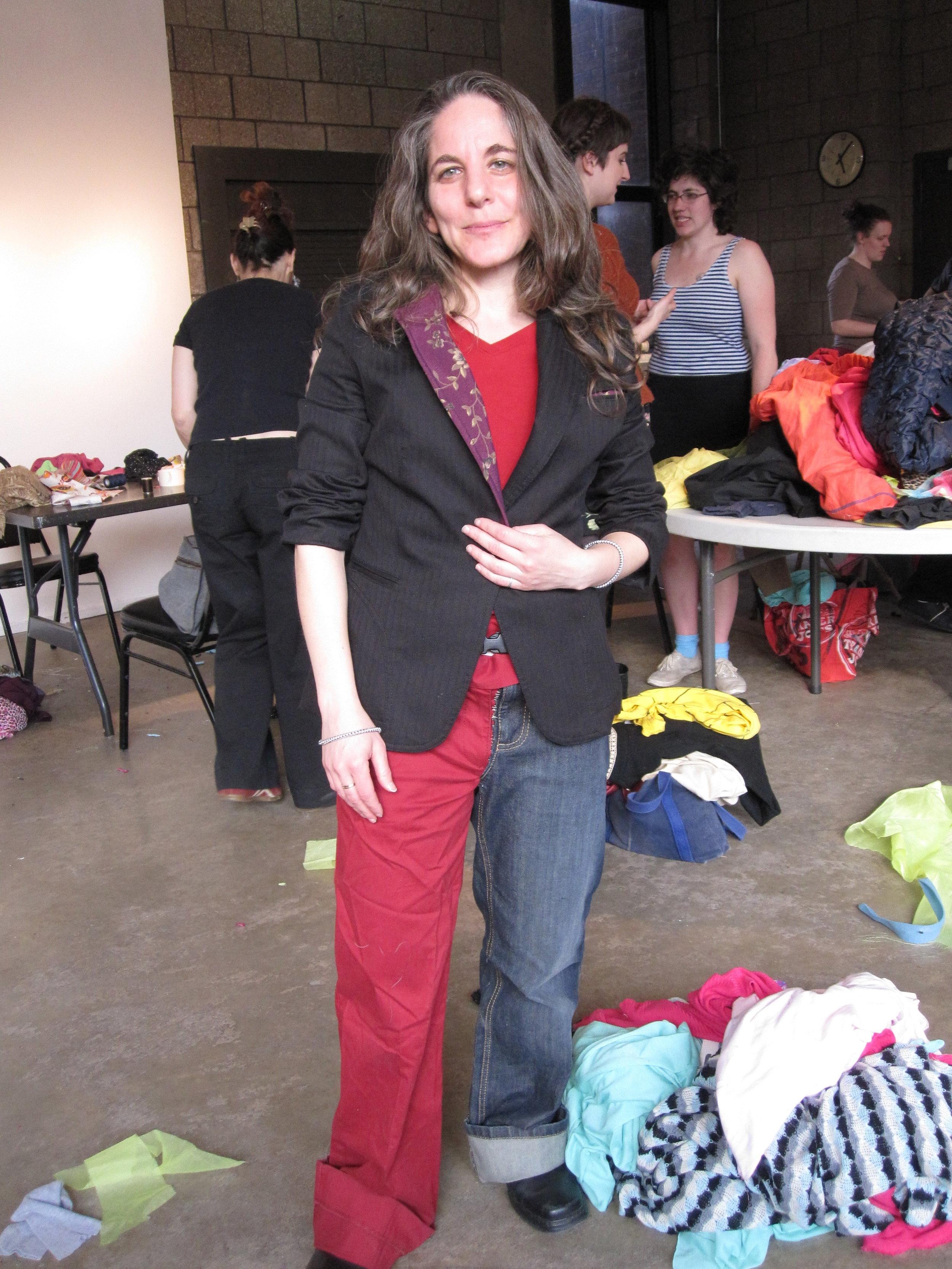 clothing-remake-marathon_4460304488_o.jpg