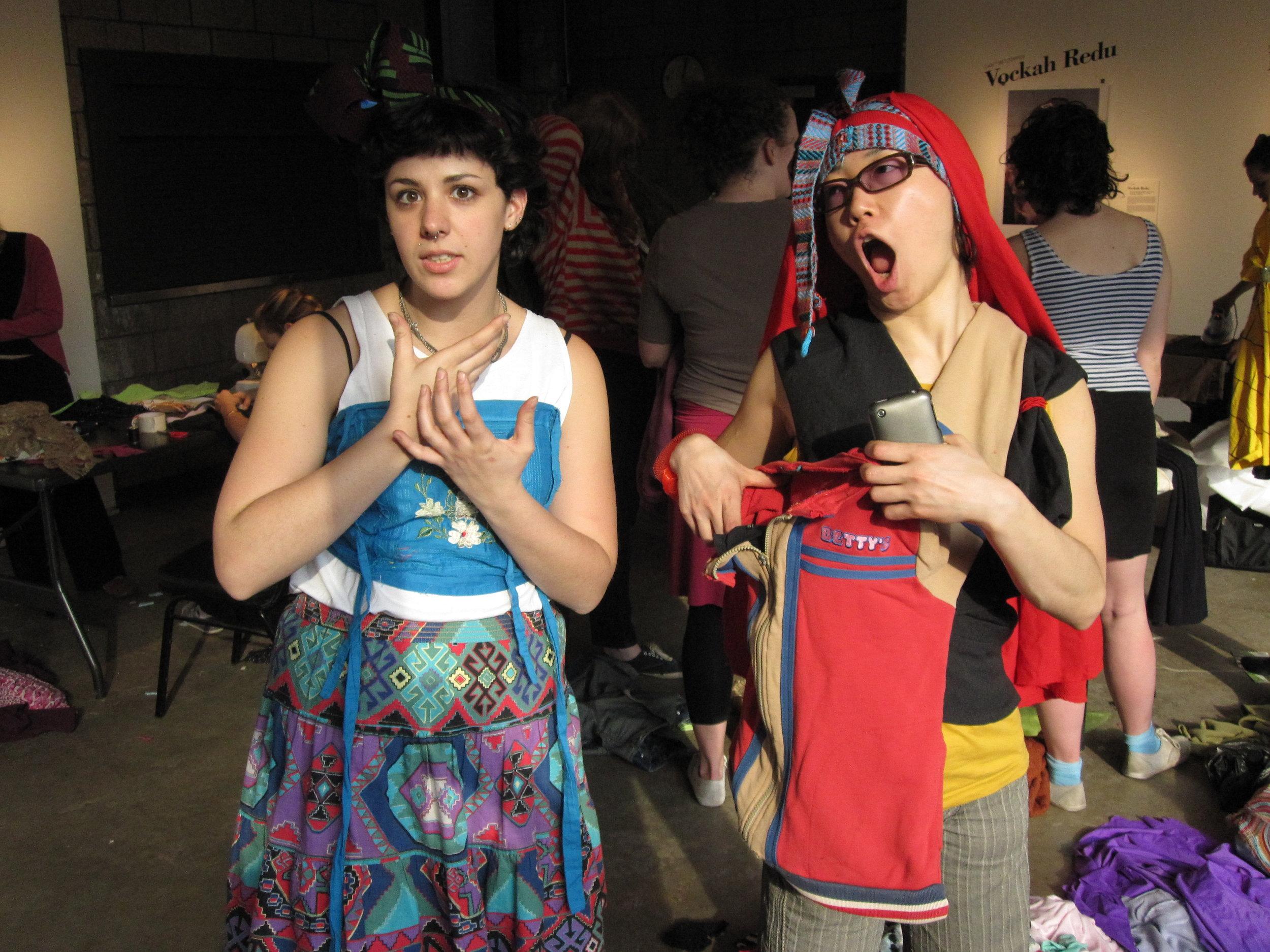 clothing-remake-marathon_4460282422_o.jpg