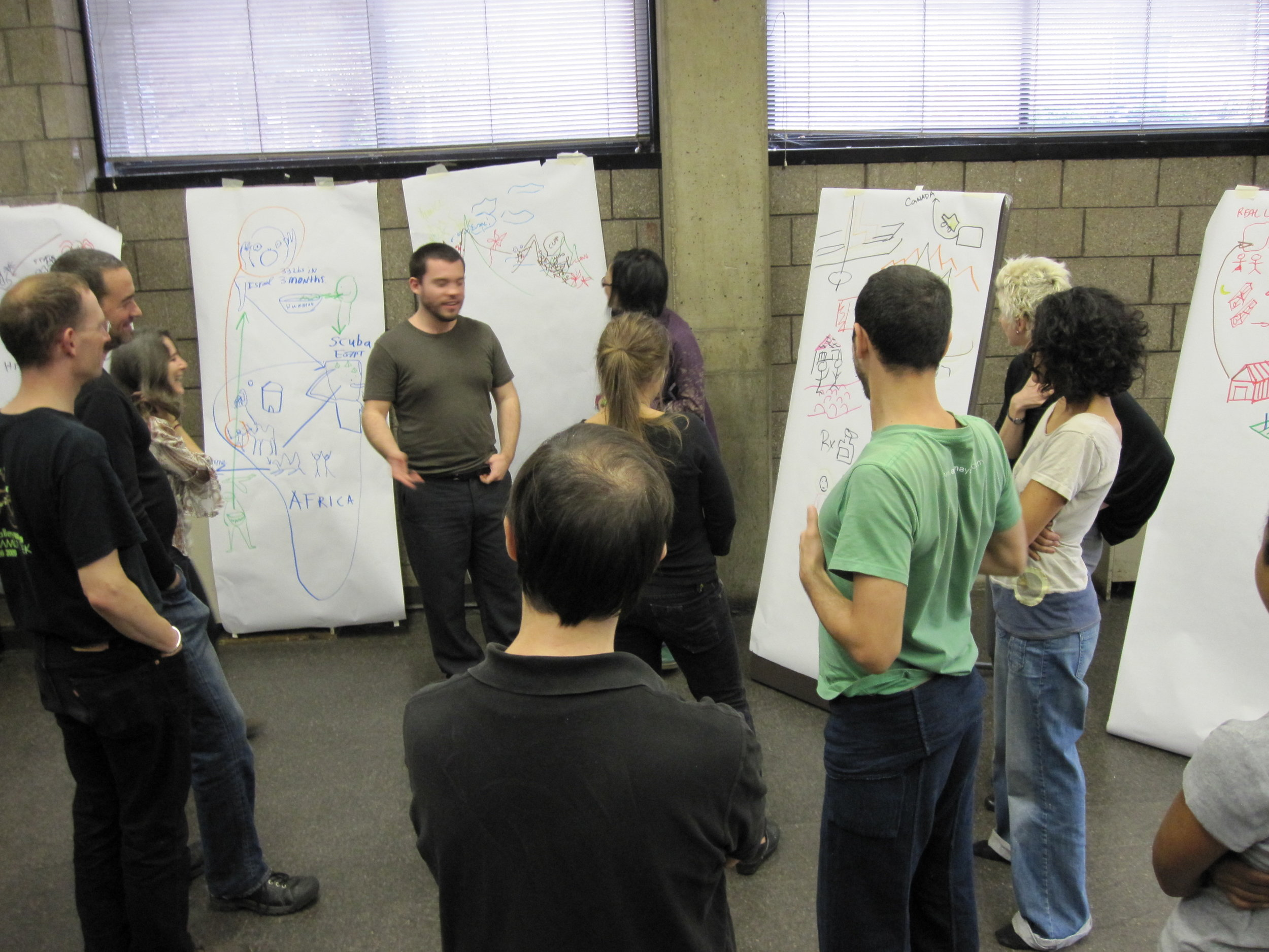 symposium-doing-2_4315649388_o.jpg