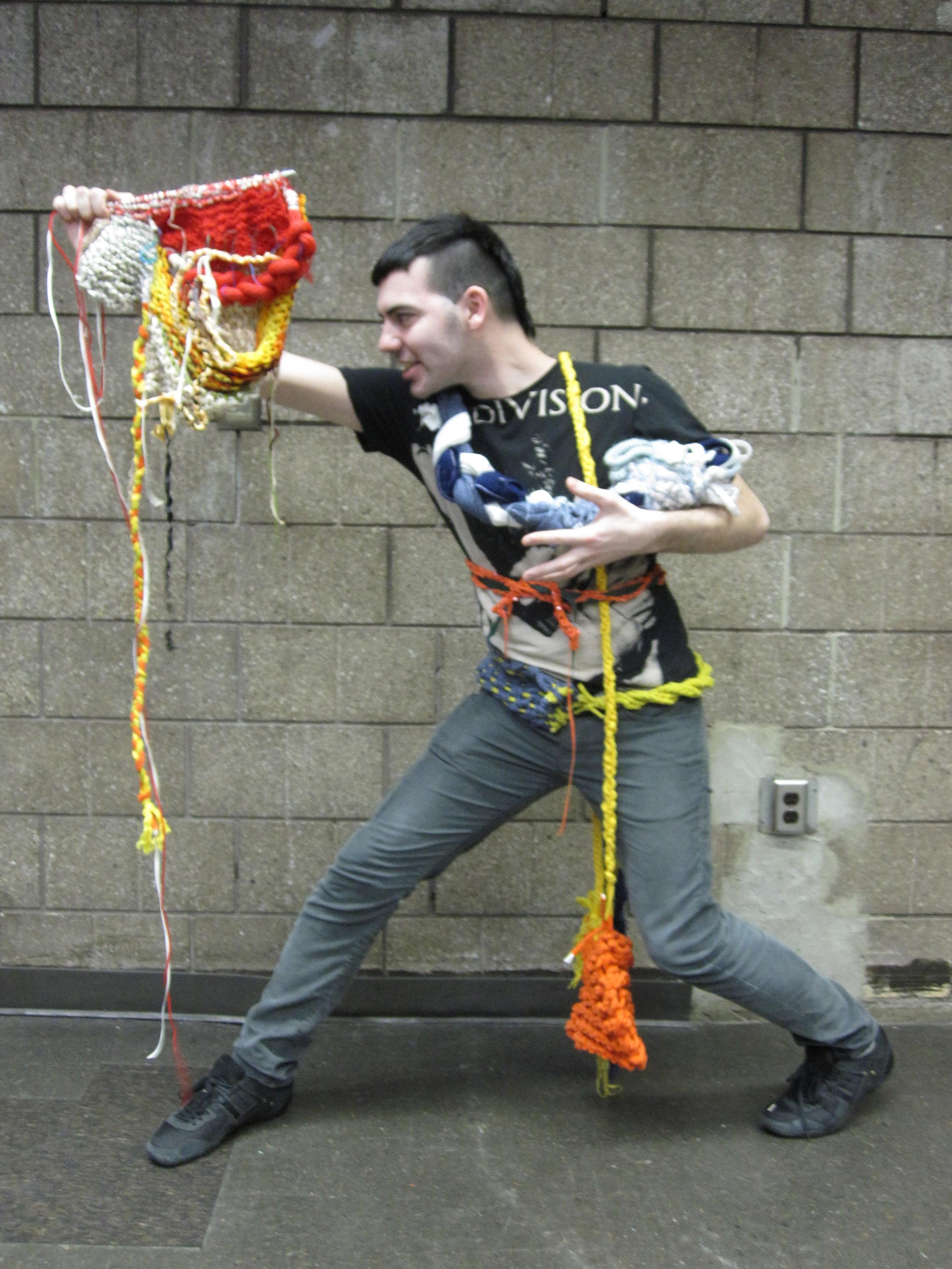 knittingmarathon10_4314512209_o.jpg