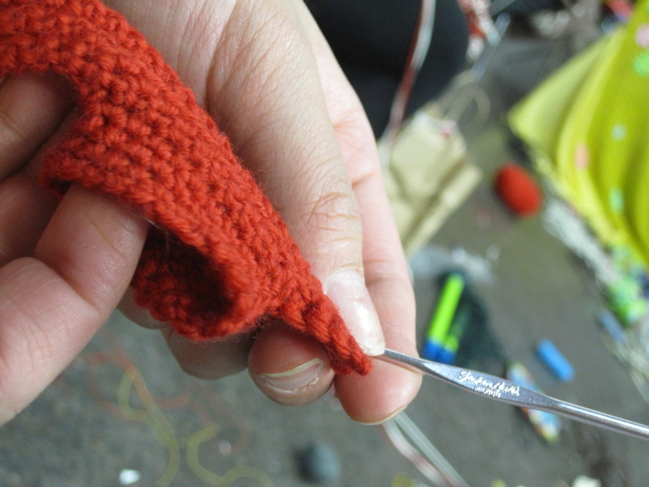 knittingmarathon10_4314856513_o.jpg