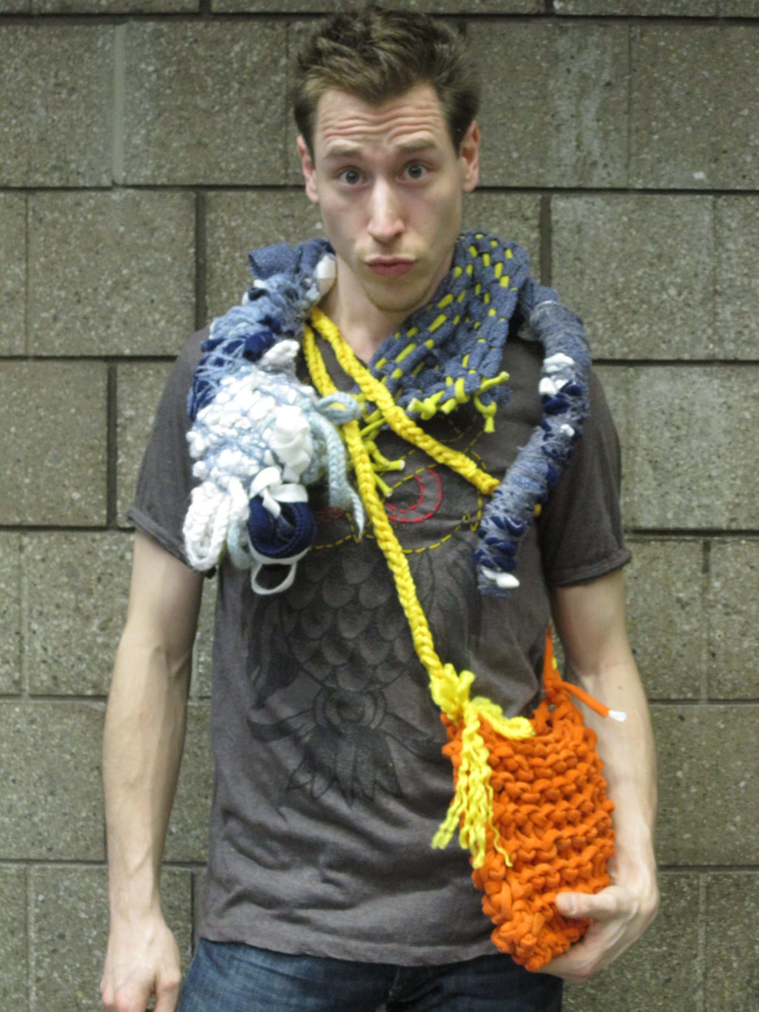 knittingmarathon10_4314518031_o.jpg