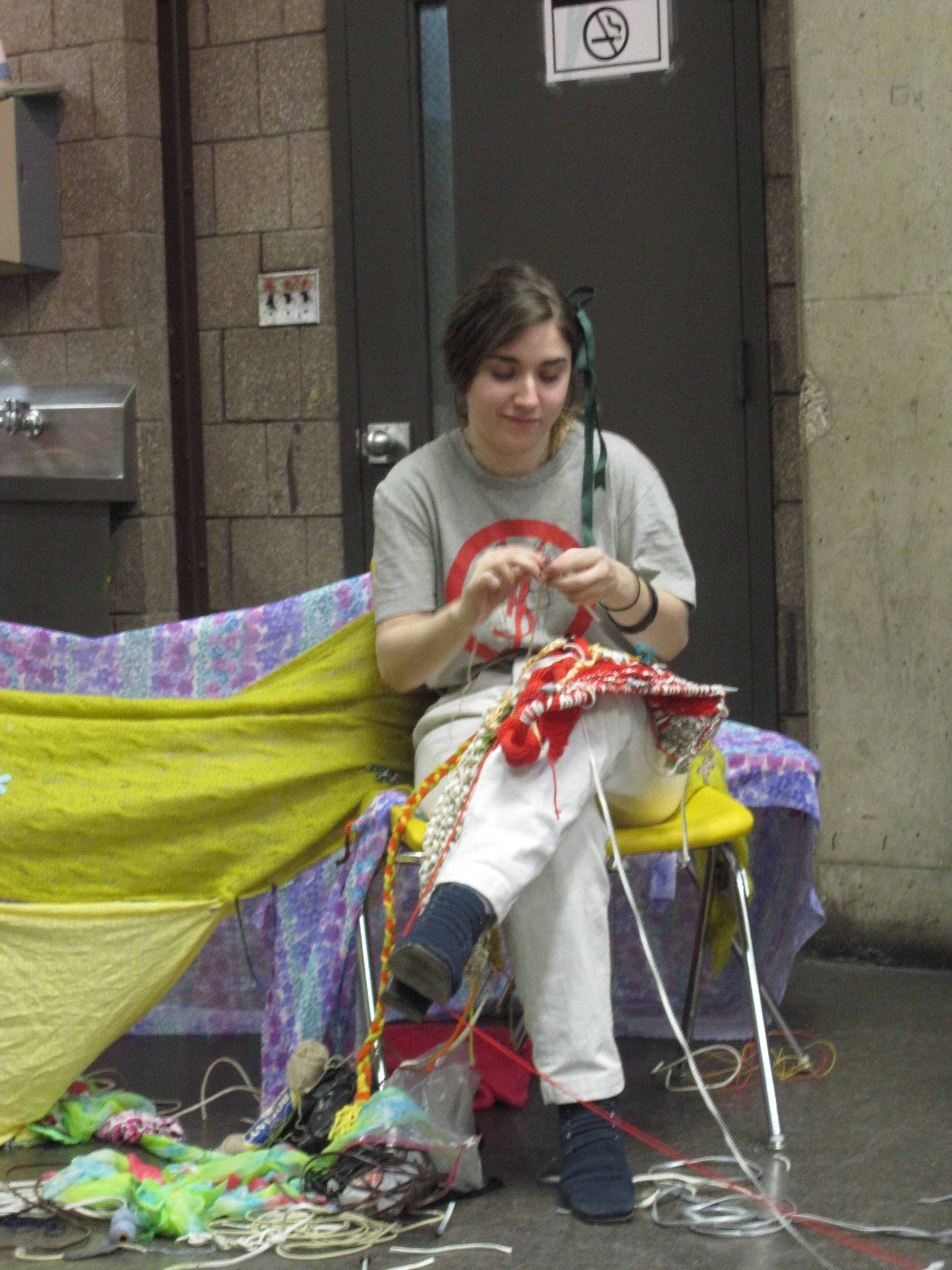 knittingmarathon10_4314857437_o.jpg