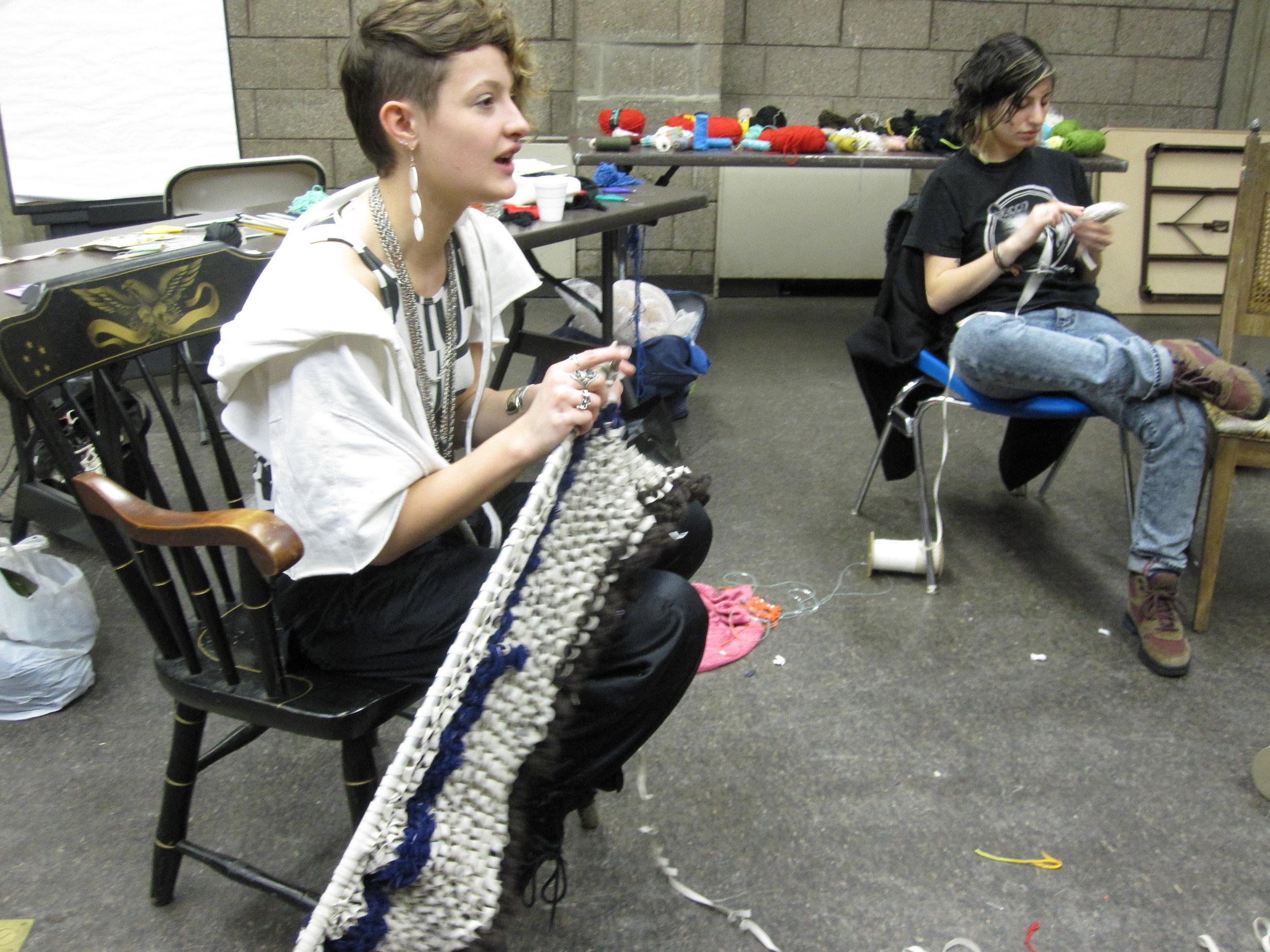 knittingmarathon10_4315243004_o.jpg