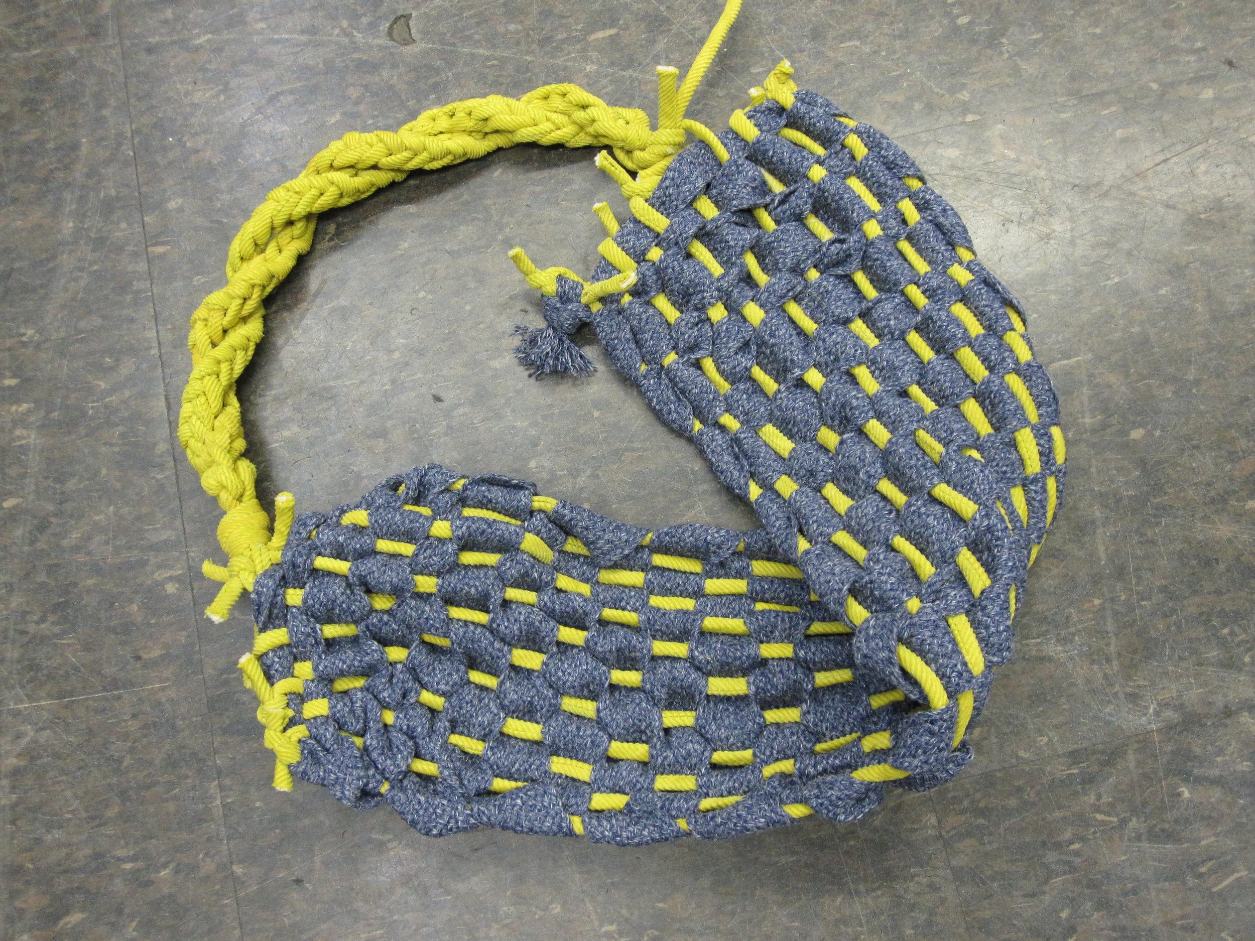 knittingmarathon10_4315244834_o.jpg