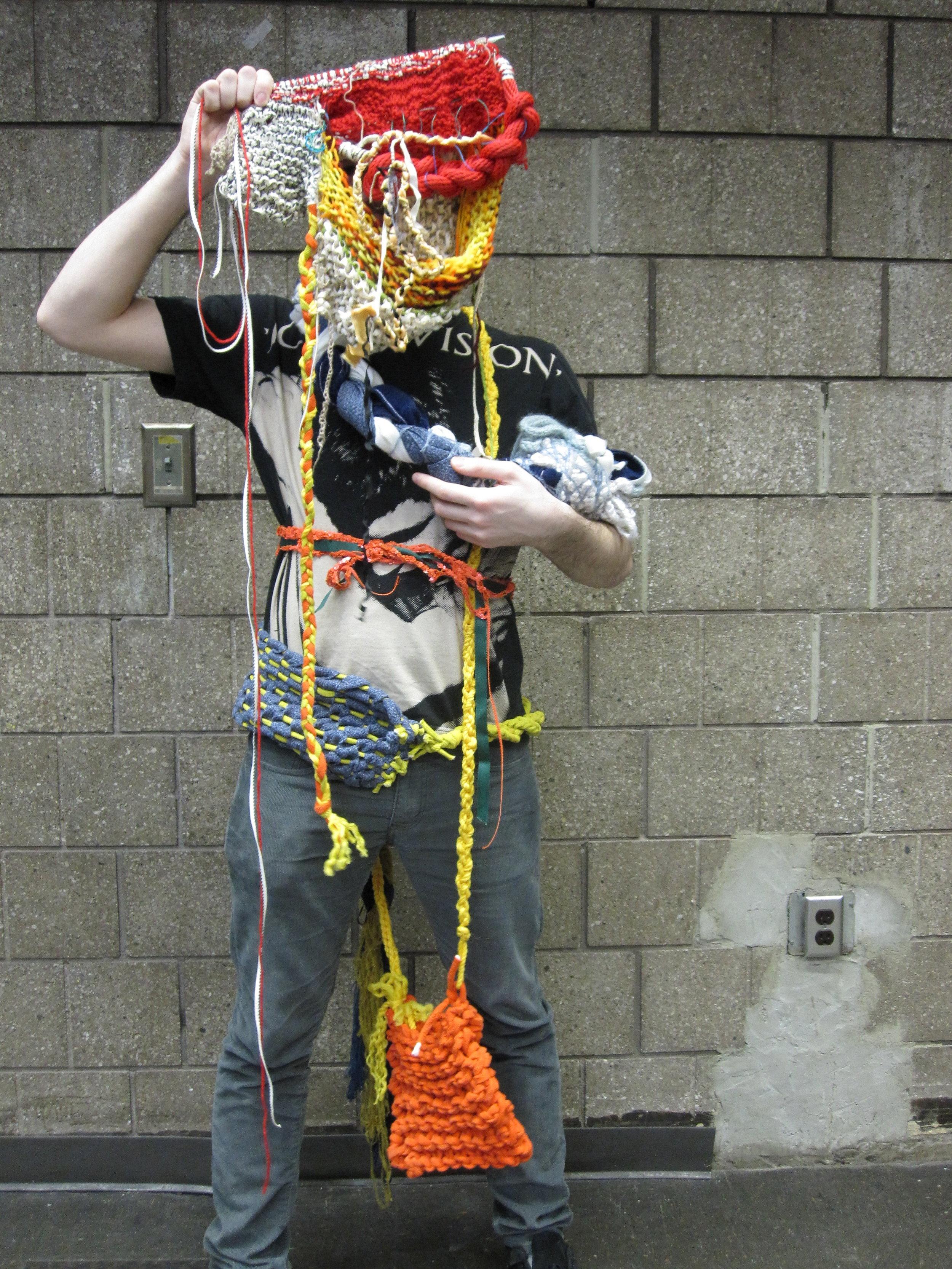 knittingmarathon10_4315246672_o.jpg