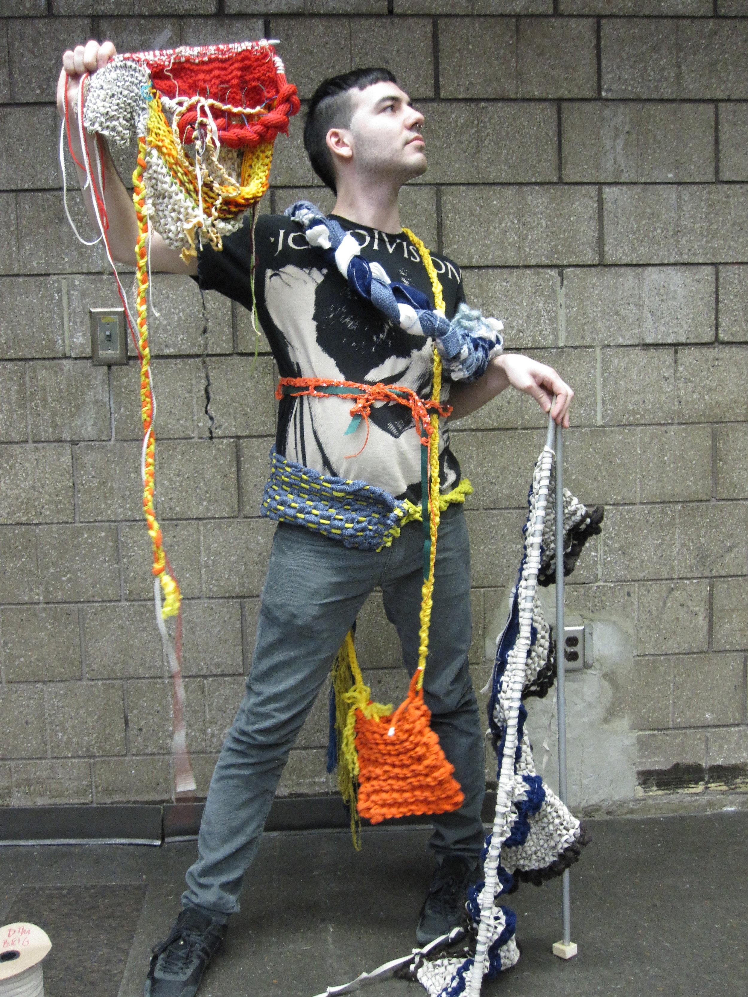 knittingmarathon10_4315249662_o.jpg