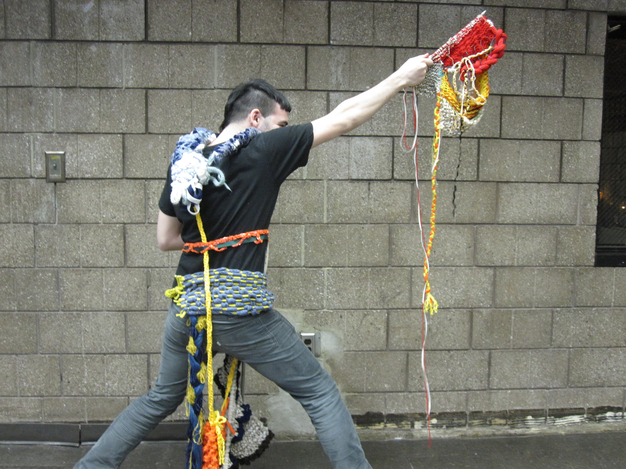 knittingmarathon10_4315252606_o.jpg