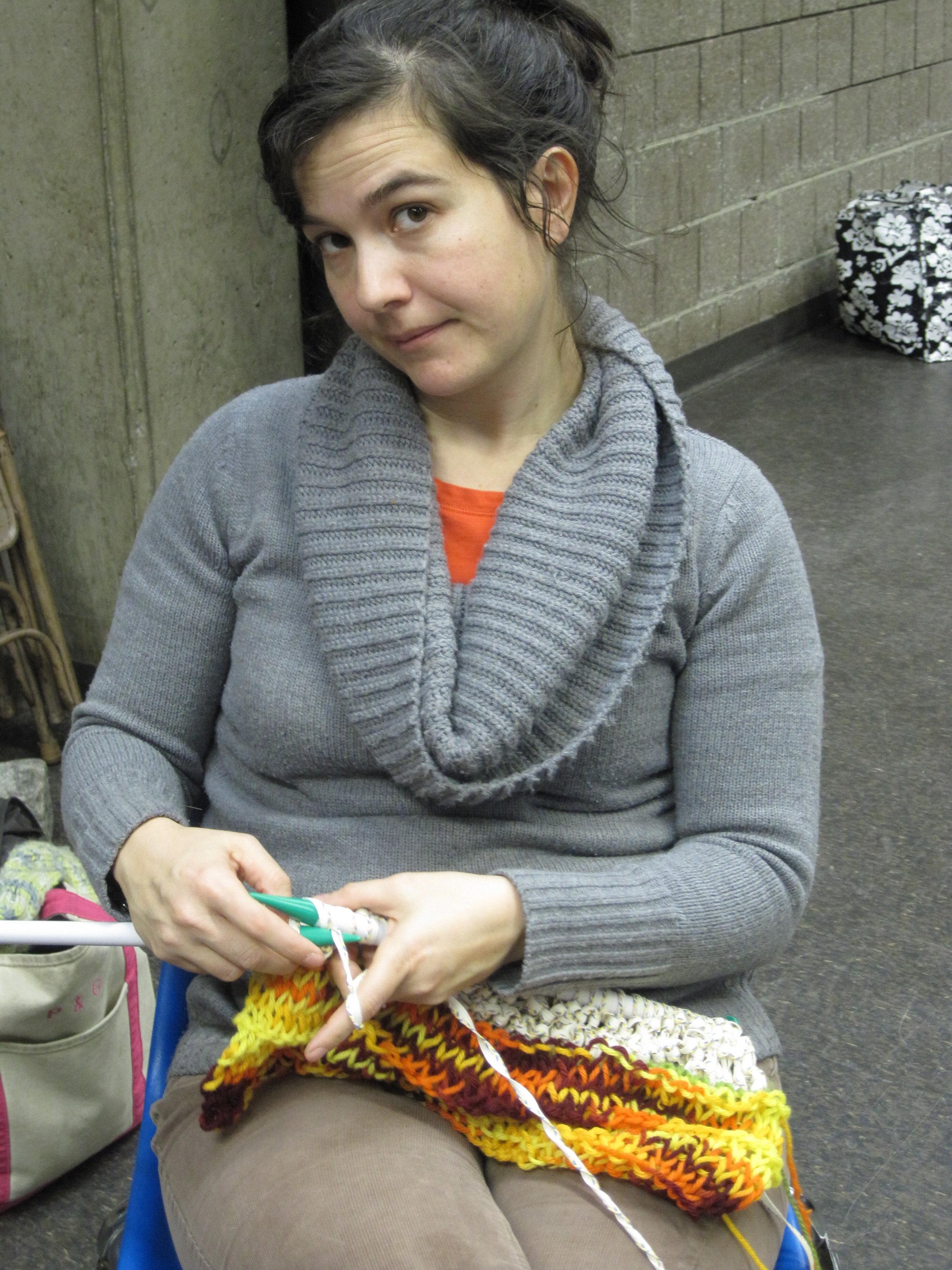 knittingmarathon10_4315591738_o.jpg