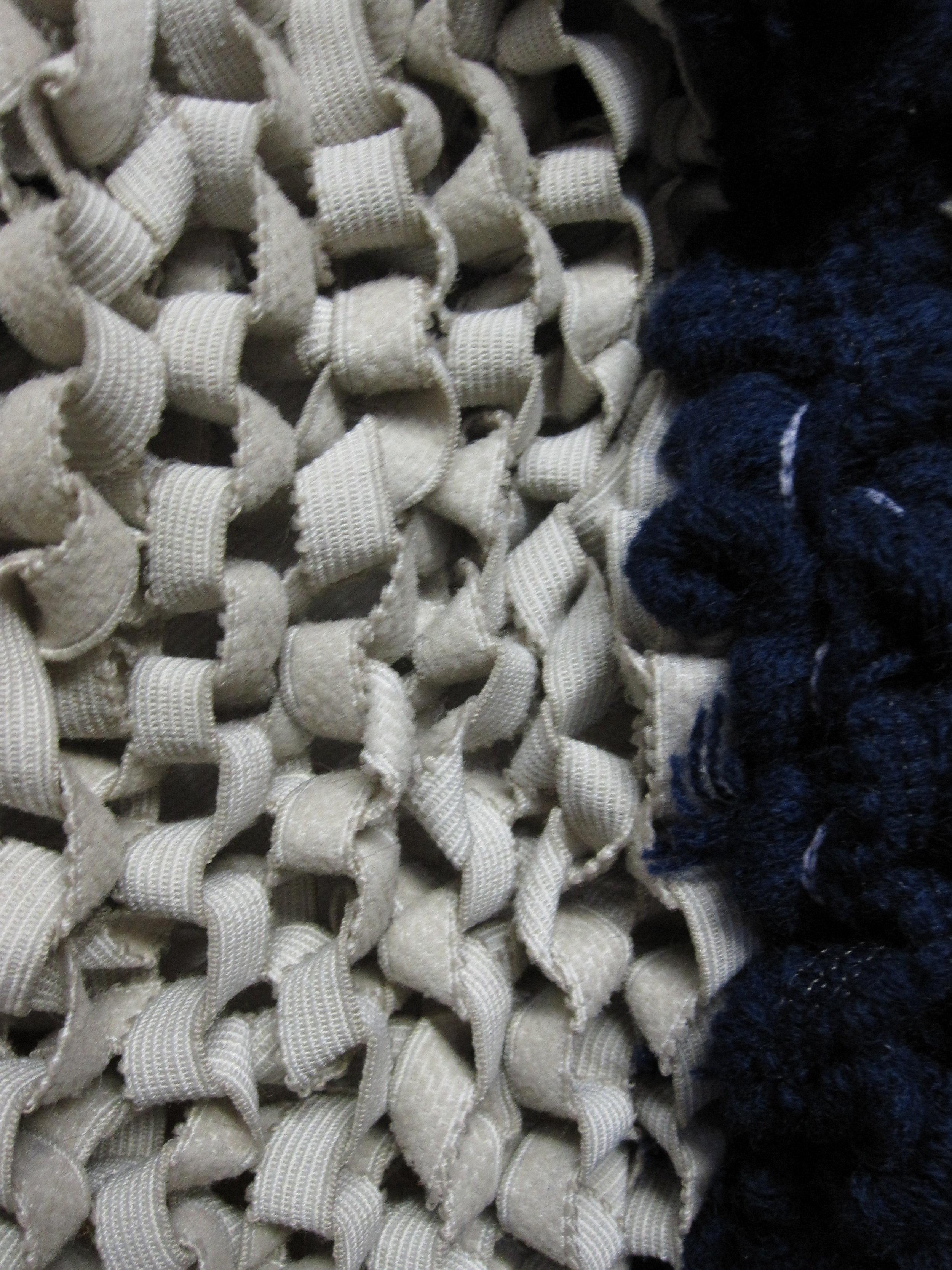 knittingmarathon10_4314489125_o.jpg
