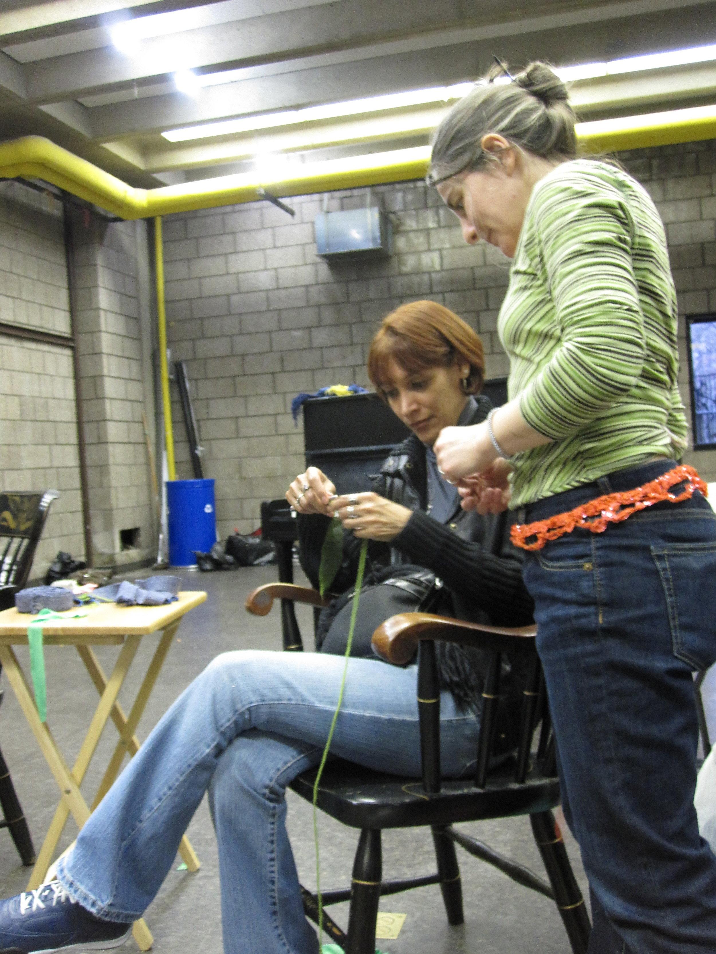 knittingmarathon10_4314491791_o.jpg