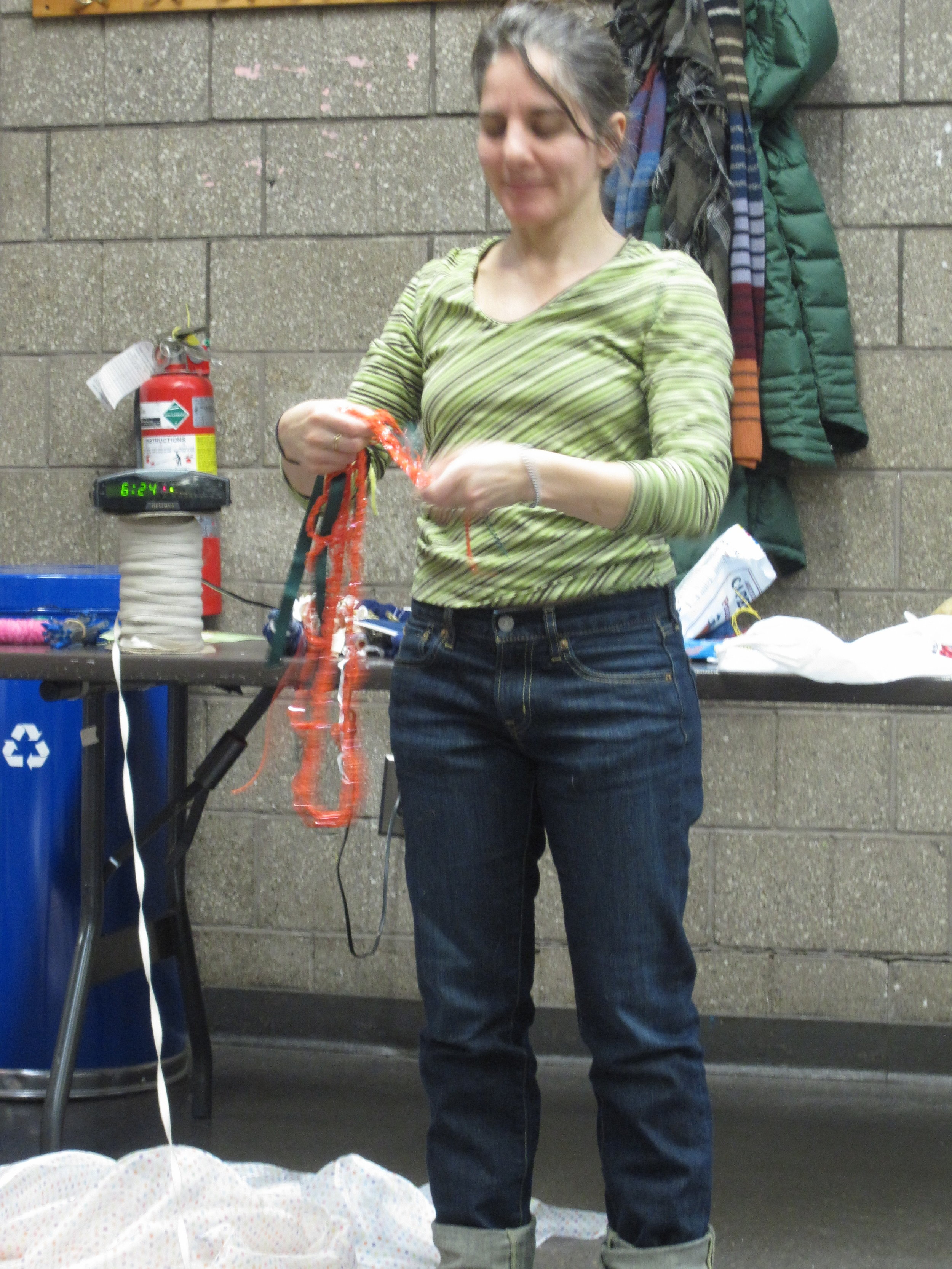 knittingmarathon10_4314495811_o.jpg