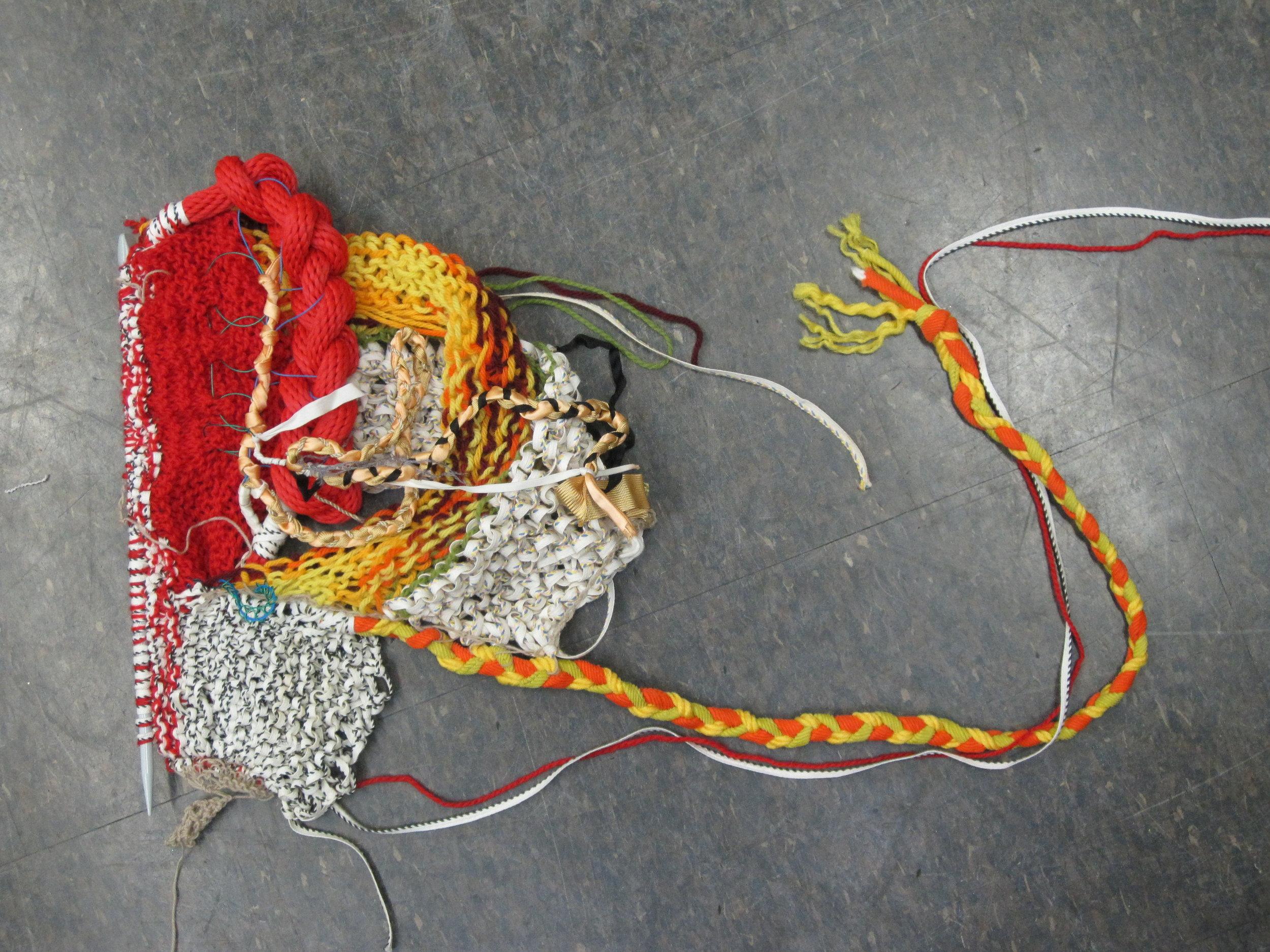 knittingmarathon10_4314497161_o.jpg
