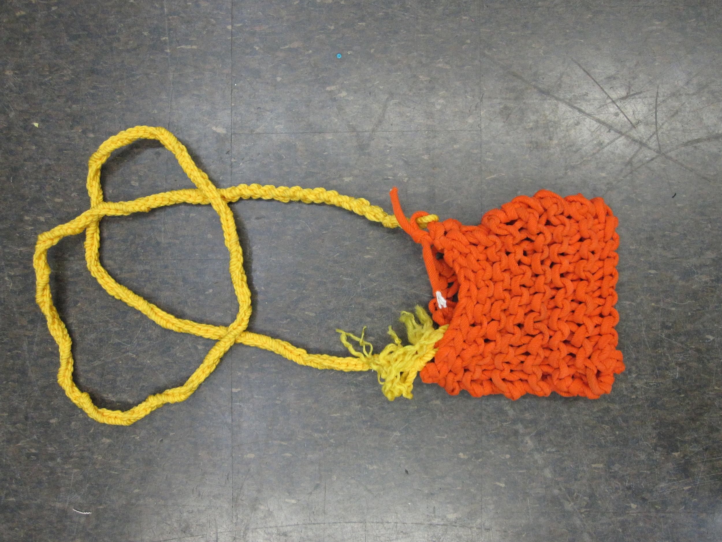 knittingmarathon10_4314498553_o.jpg