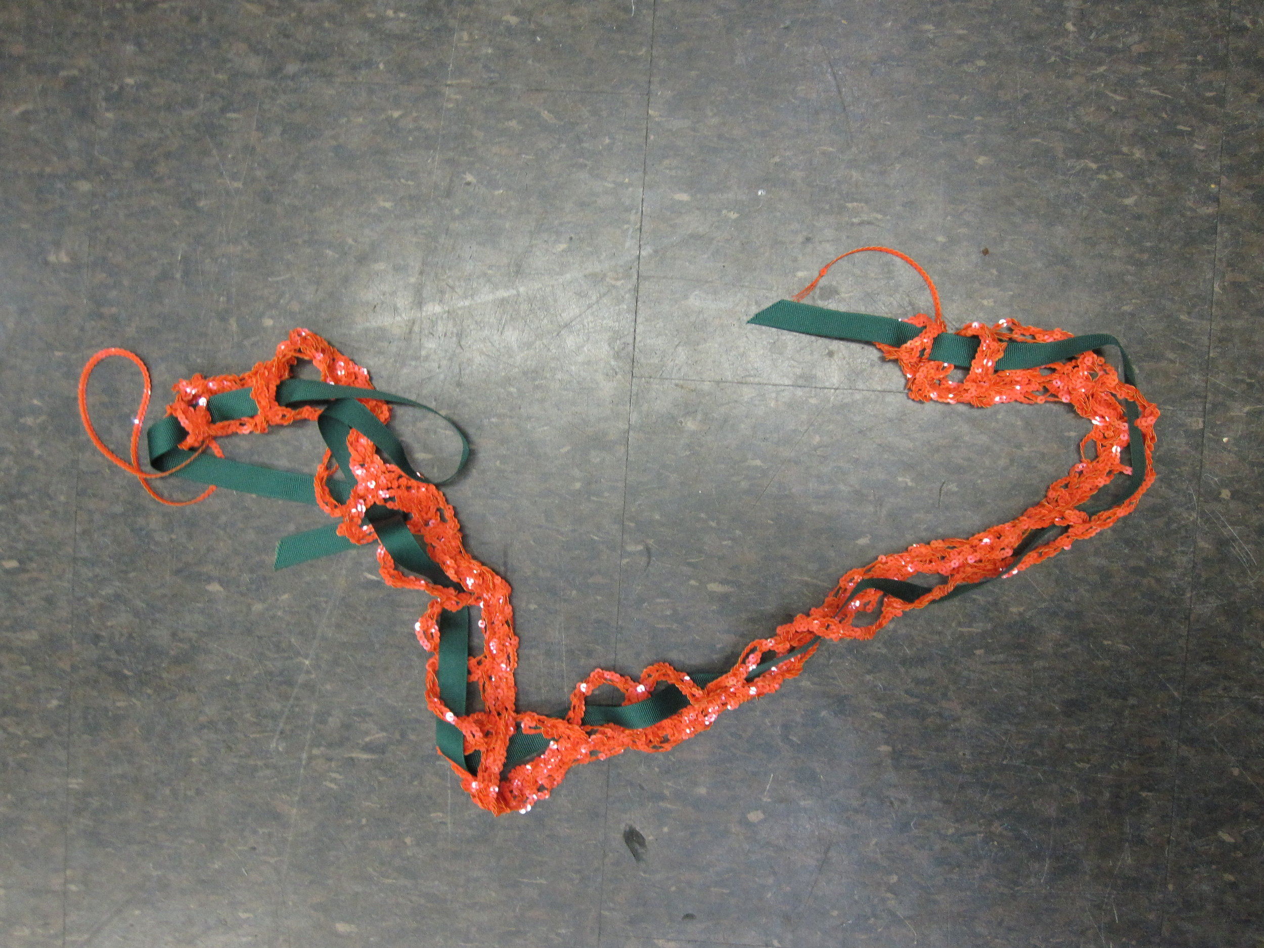 knittingmarathon10_4314501337_o.jpg