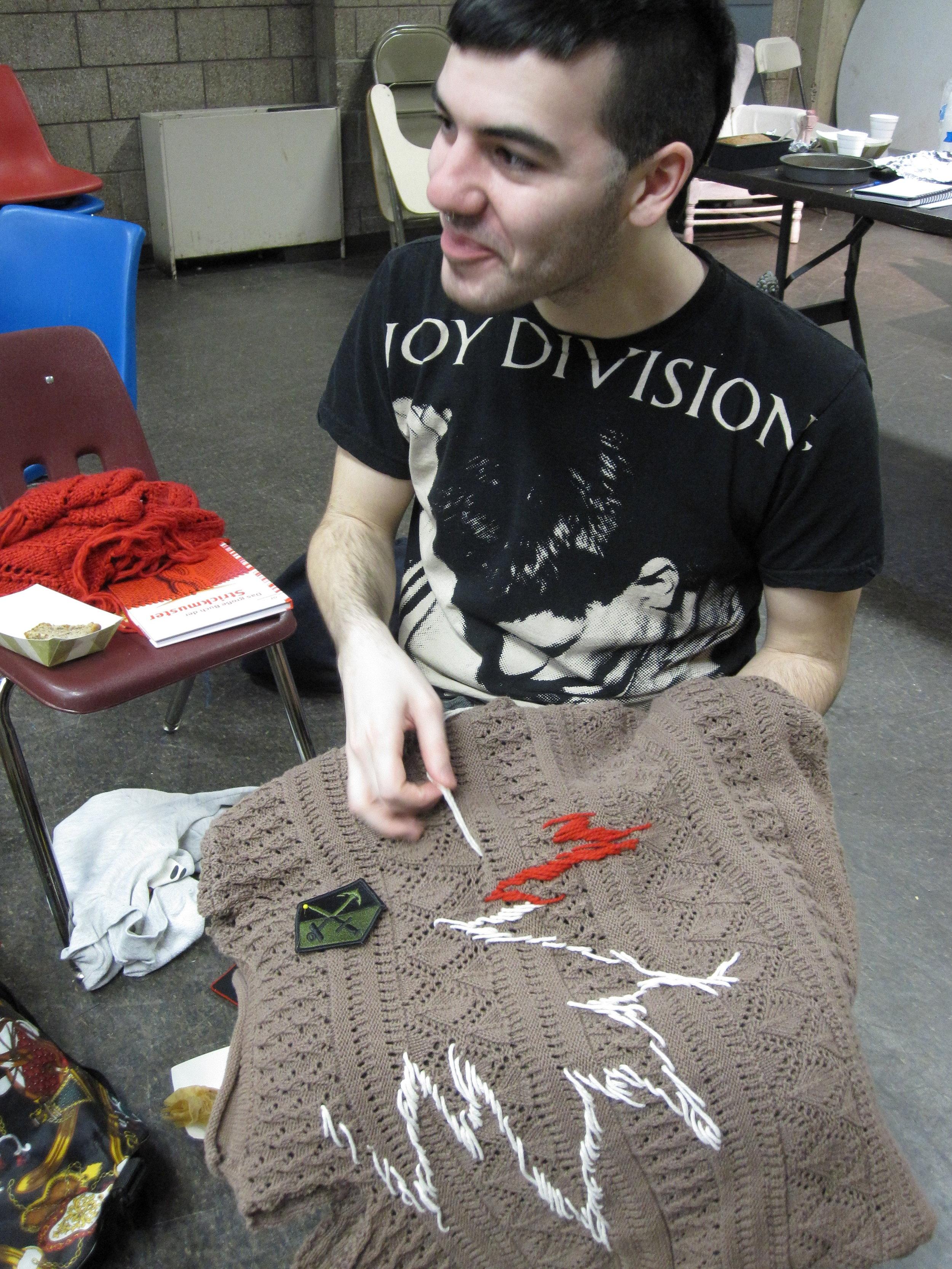knittingmarathon10_4315224146_o.jpg