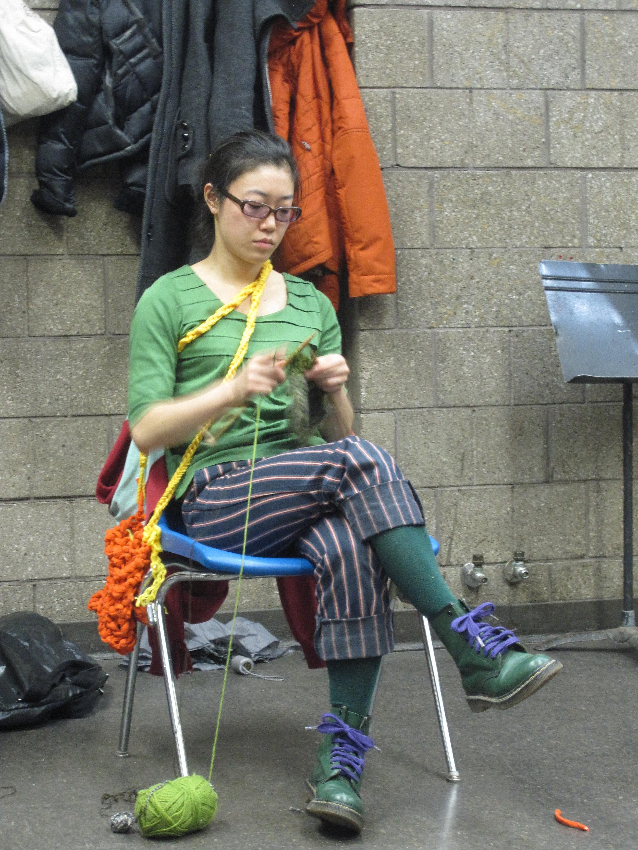 knittingmarathon10_4315228980_o.jpg