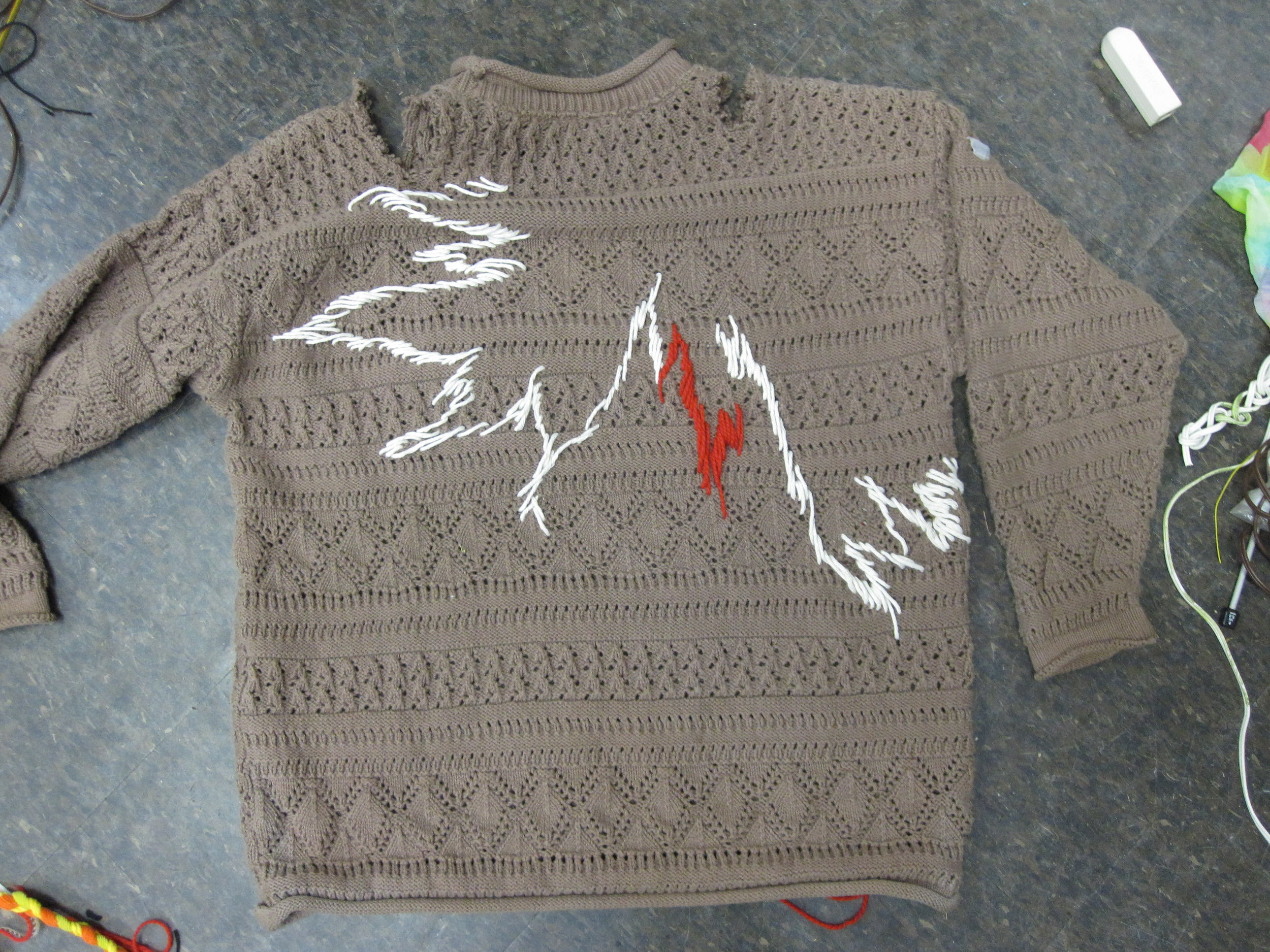 knittingmarathon10_4315240310_o.jpg