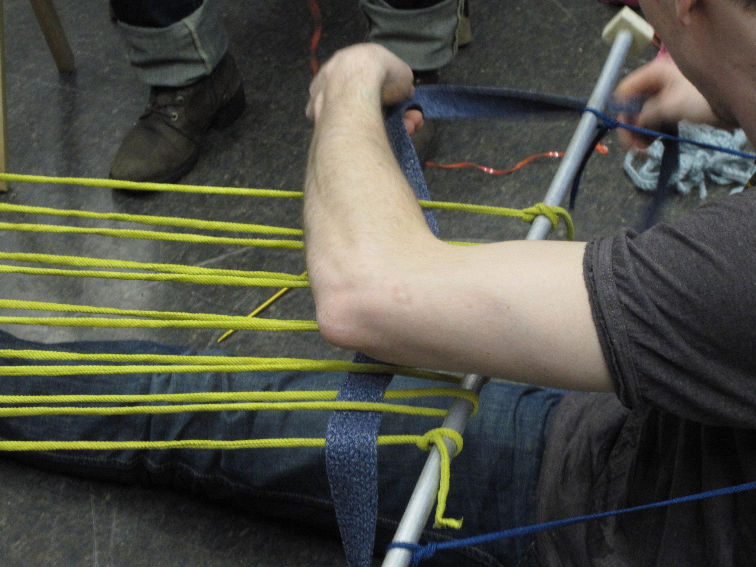 knittingmarathon10_4314471167_o.jpg