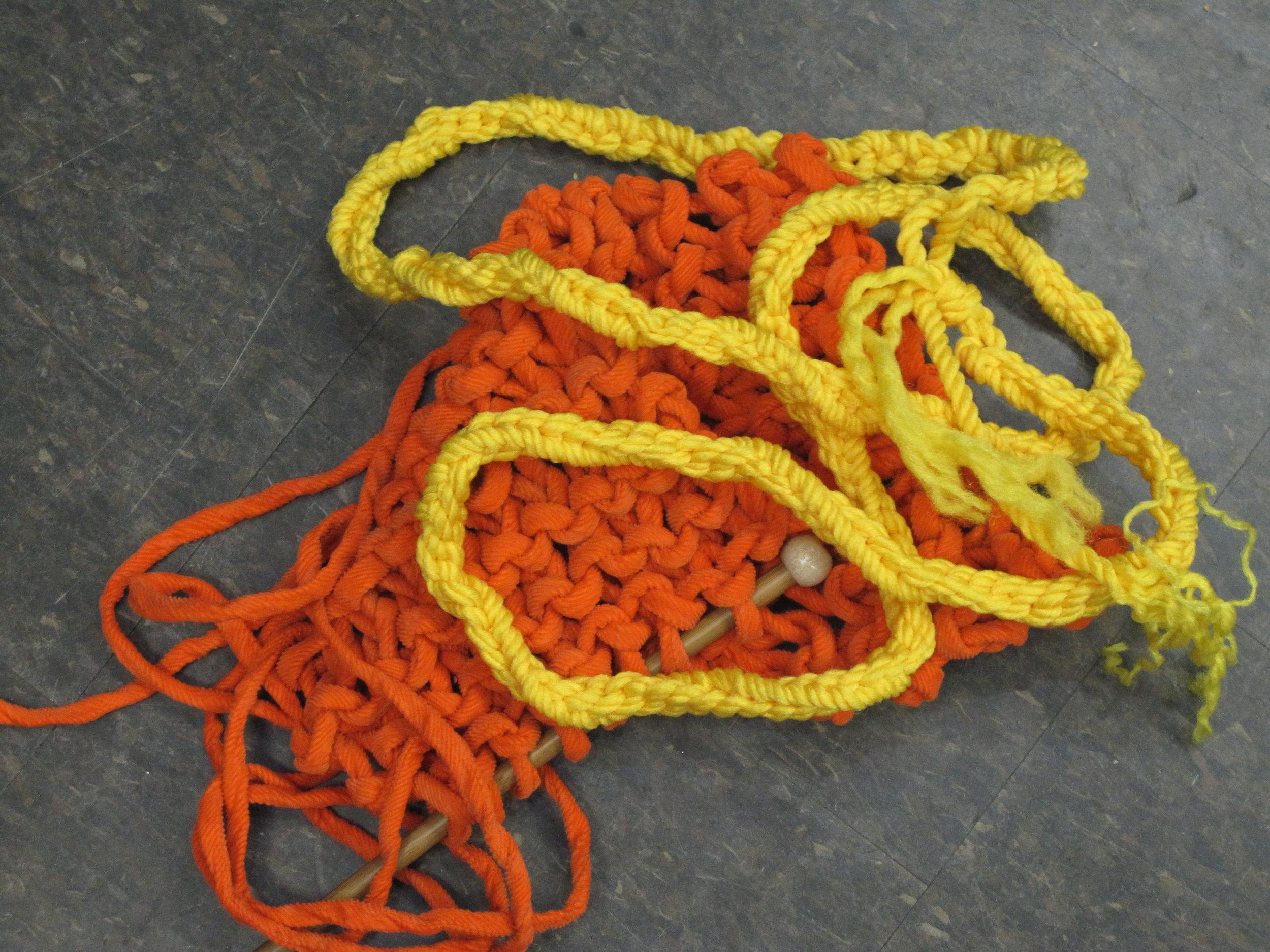knittingmarathon10_4314469775_o.jpg