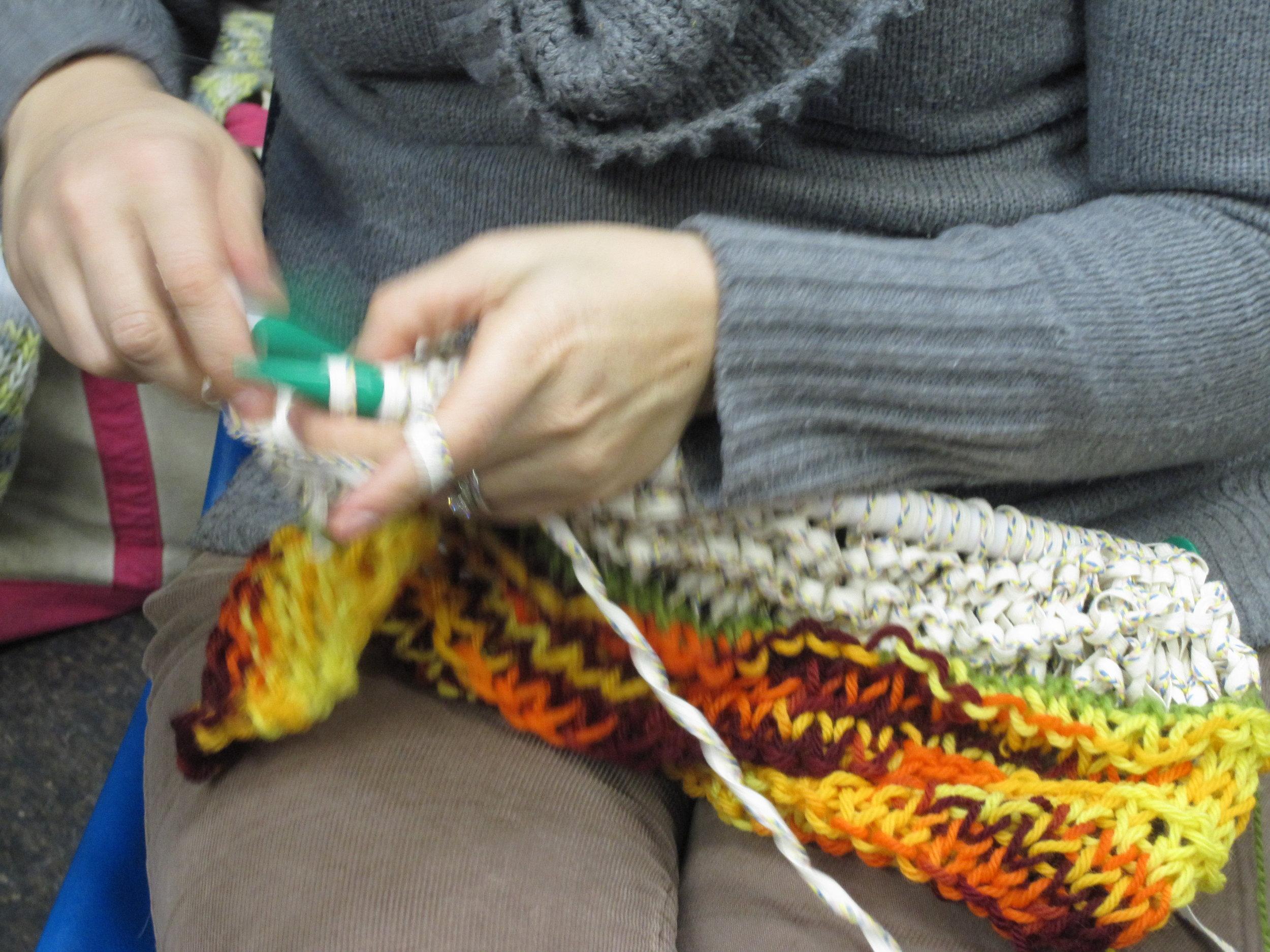 knittingmarathon10_4314477993_o.jpg