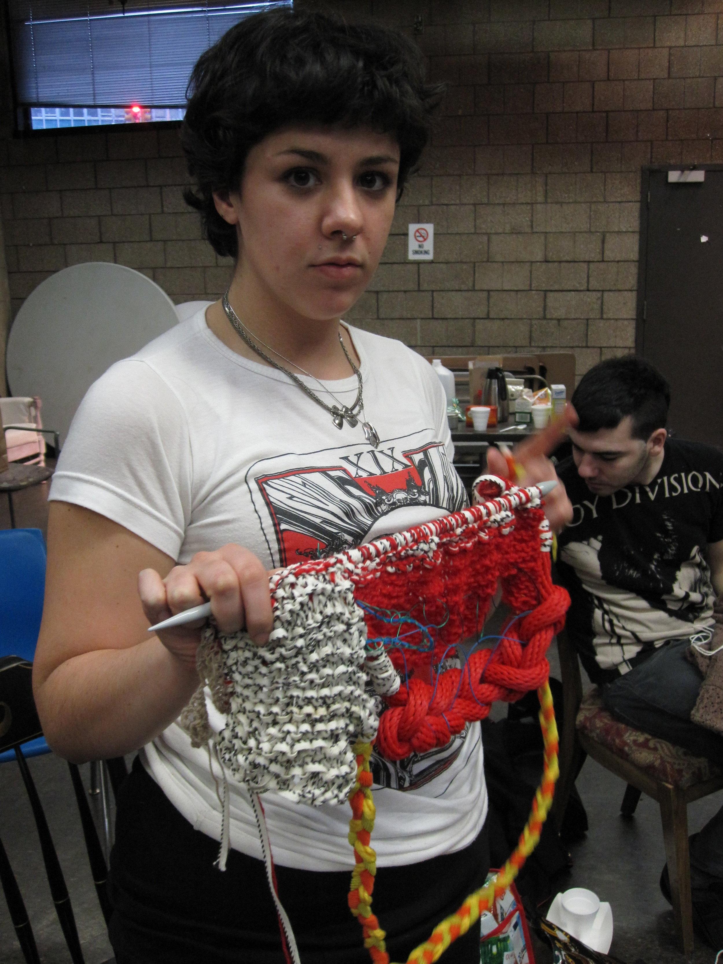 knittingmarathon10_4314485165_o.jpg