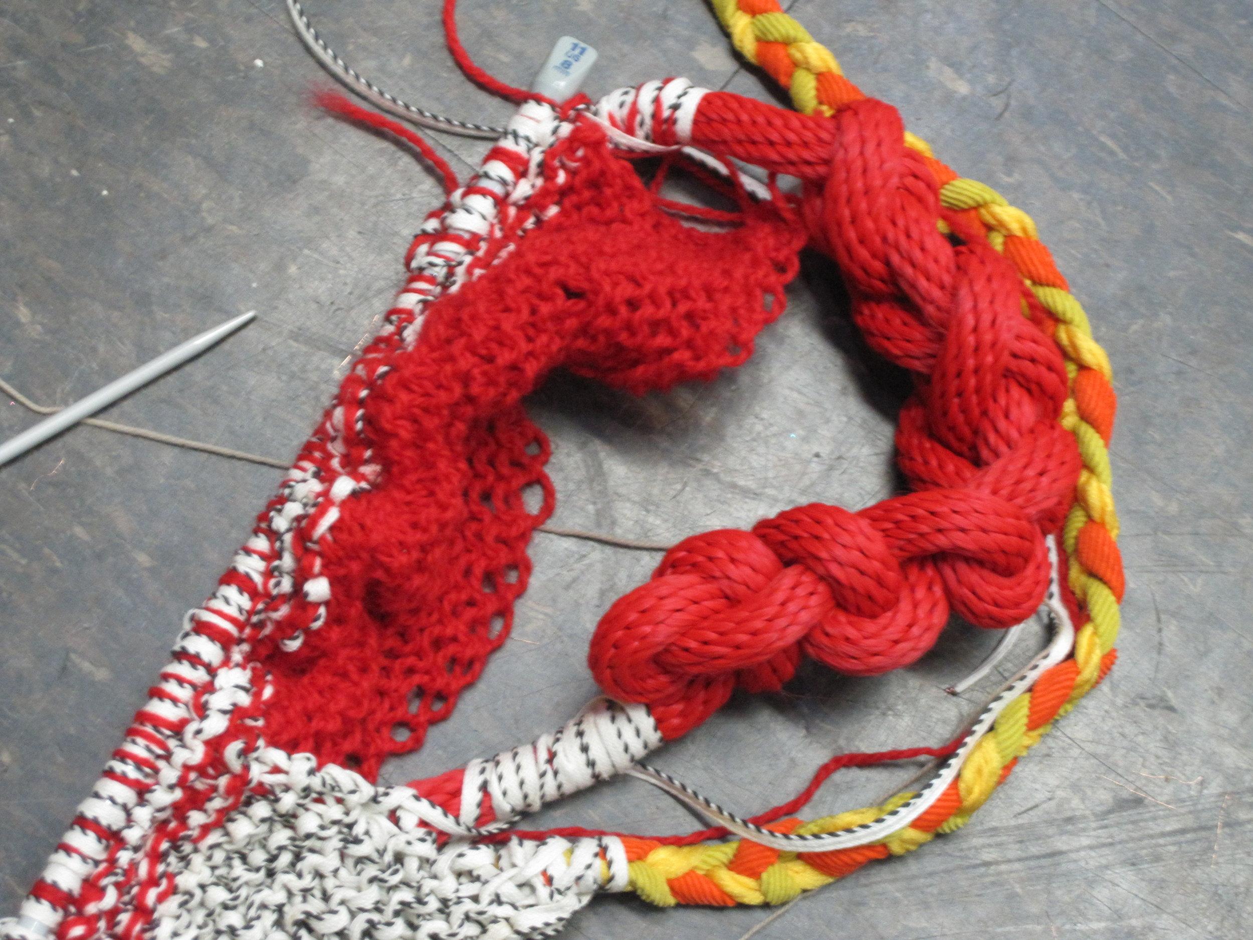 knittingmarathon10_4315202756_o.jpg