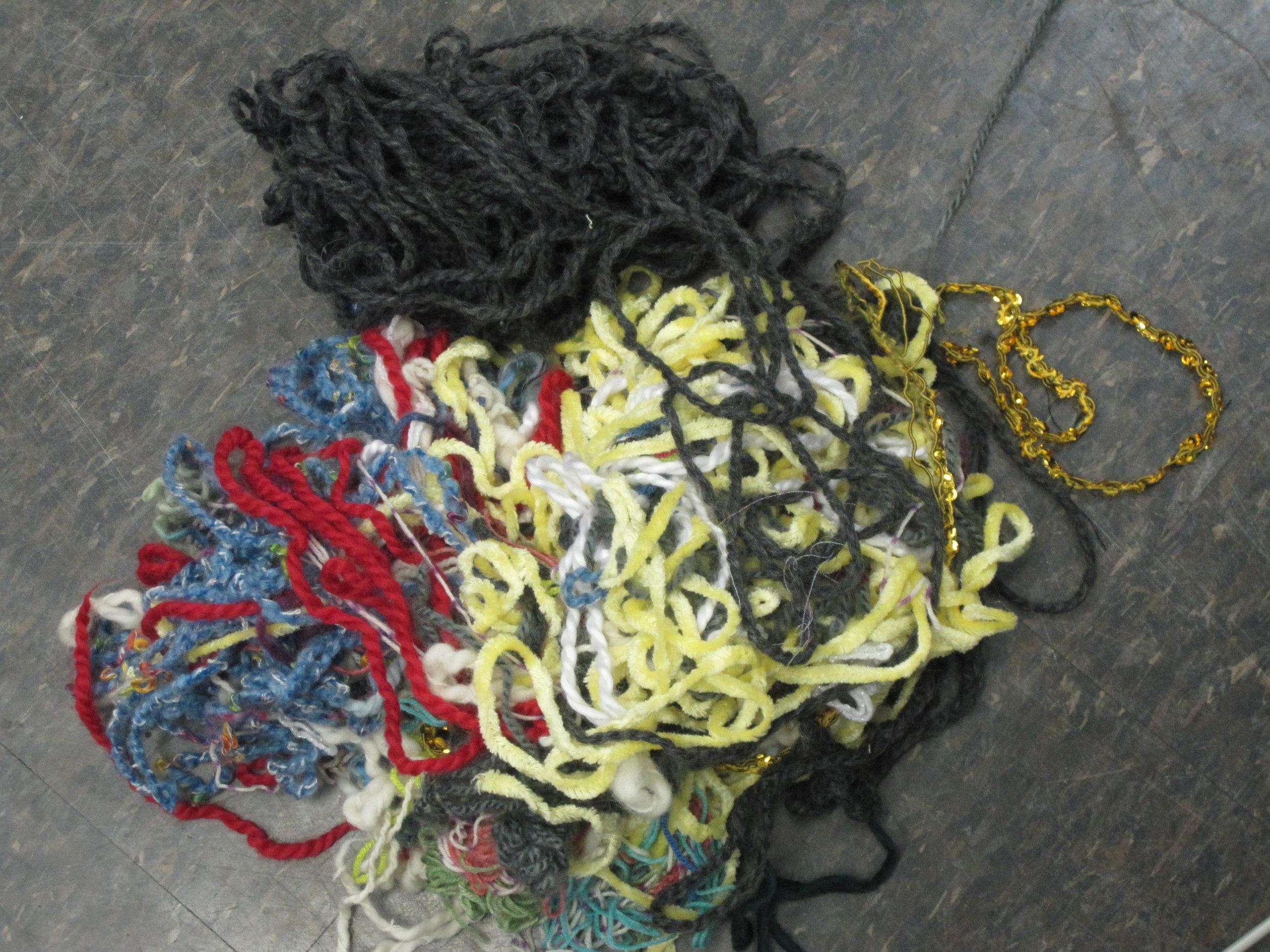 knittingmarathon10_4315204142_o.jpg