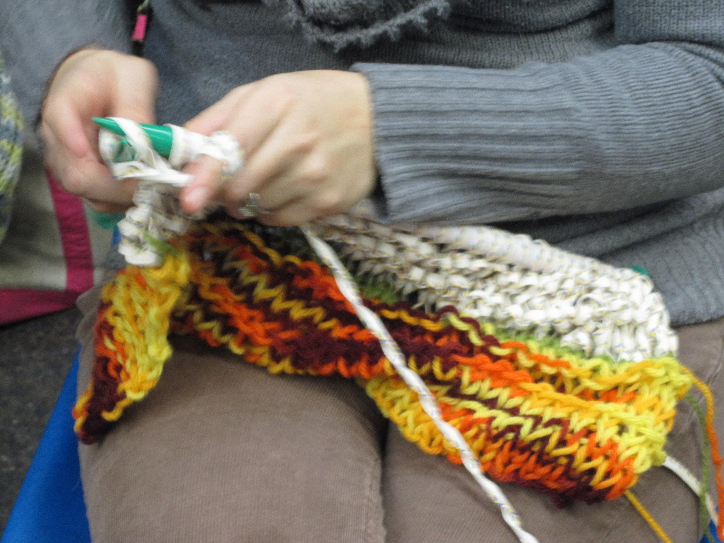 knittingmarathon10_4315212522_o.jpg