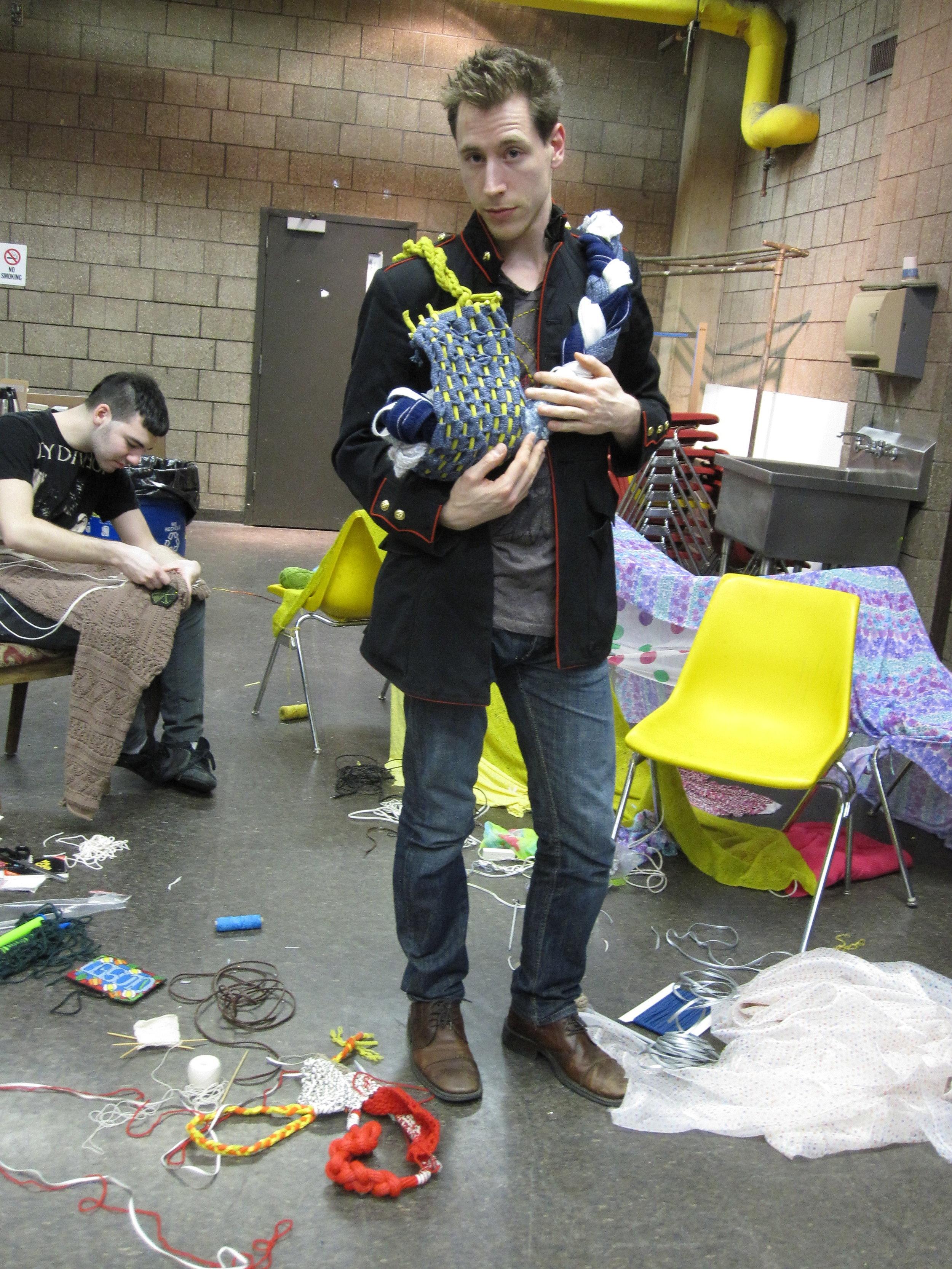 knittingmarathon10_4315209986_o.jpg